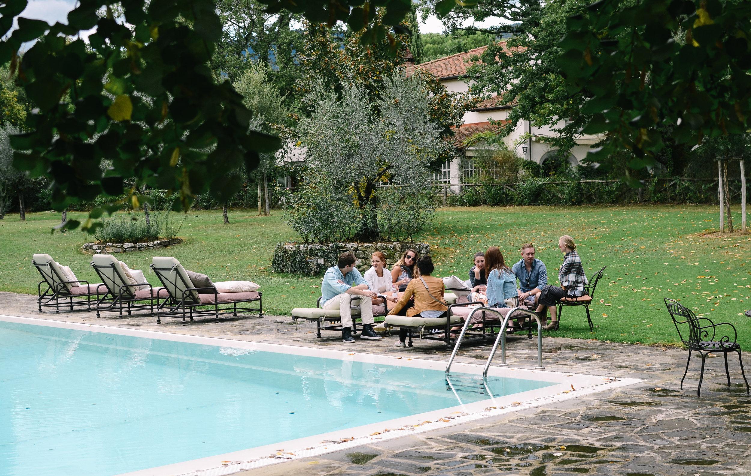 florence-italy-travel-guide-adventure-blog_DSC_0757.jpg