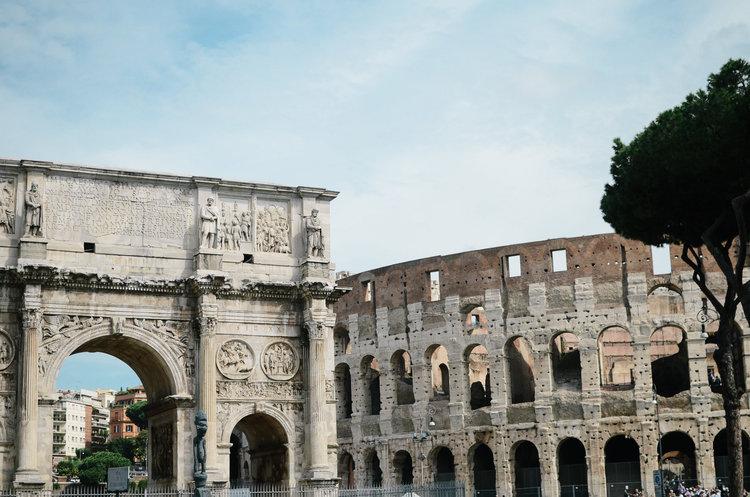 Rome Non Touristy Travel Guide 5.jpg