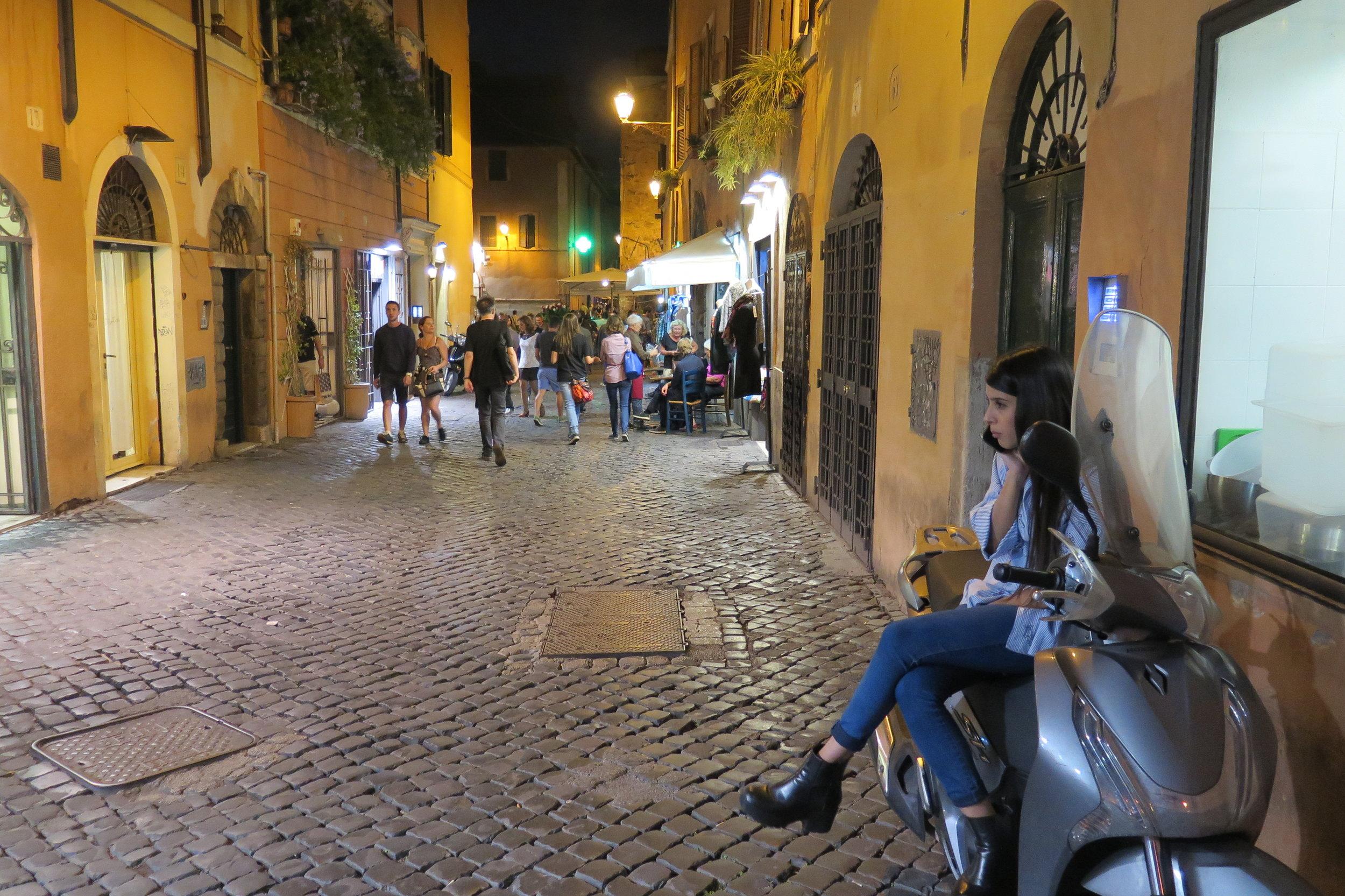 Rome Non Touristy Travel Guide 2.JPG