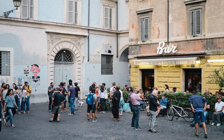 Rome Non Touristy Travel Guide 7.jpg