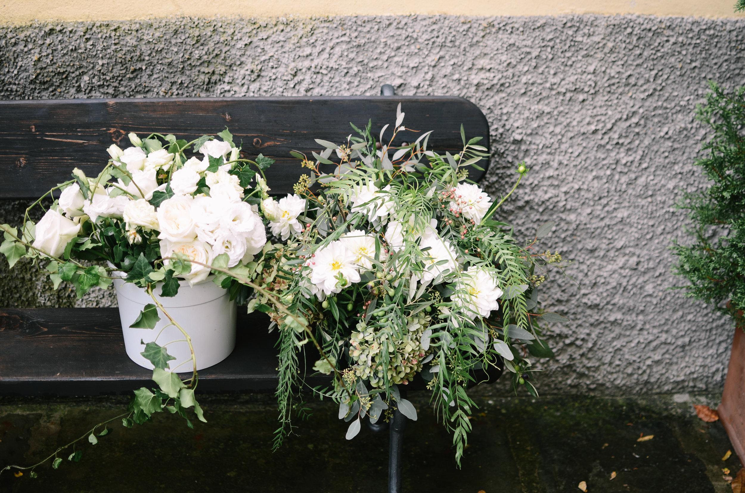 il-borro-toscana-wedding-tuscany-lifeonpine_DSC_0982.jpg