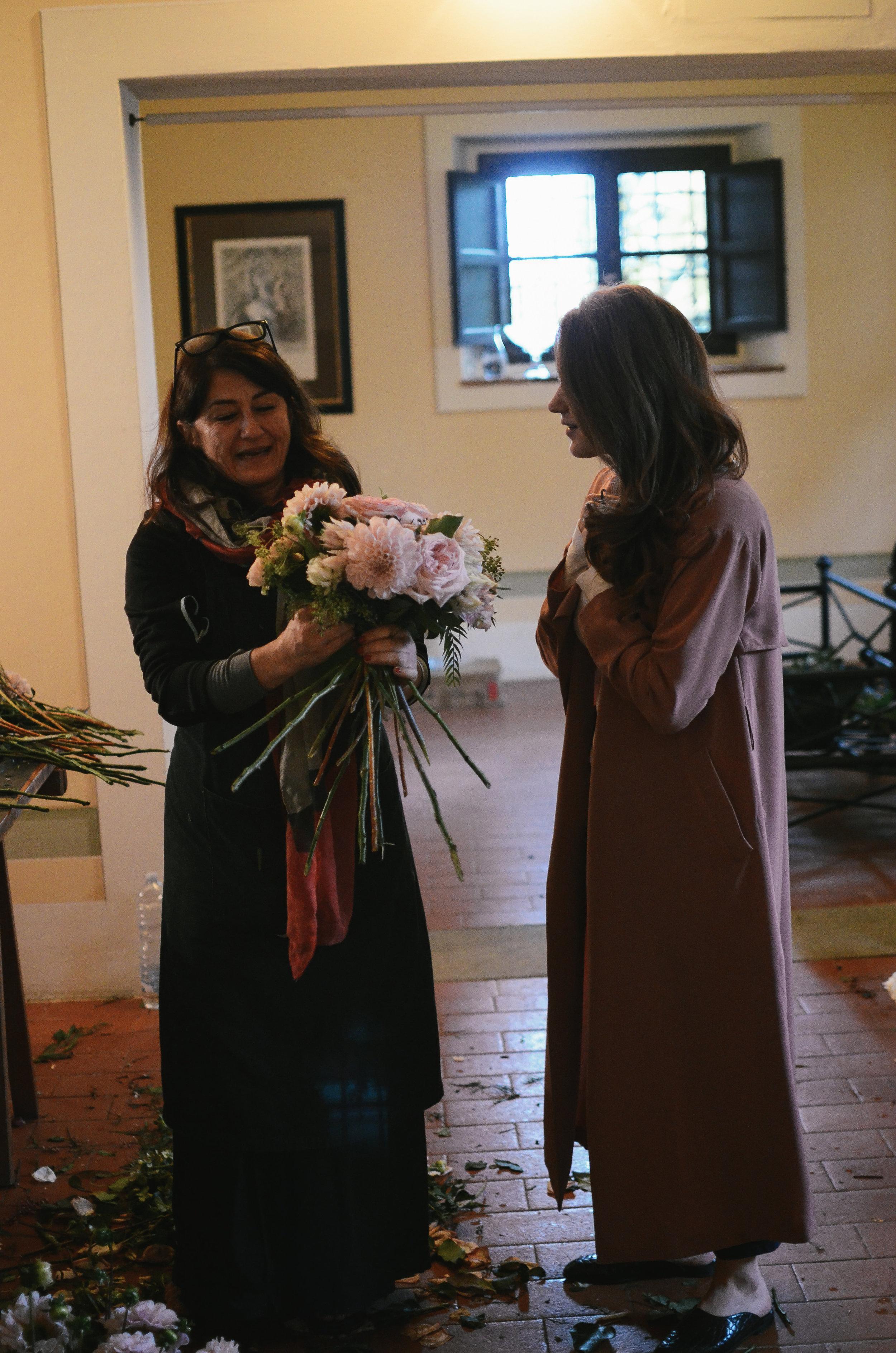 il-borro-toscana-wedding-tuscany-lifeonpine_DSC_1005.jpg