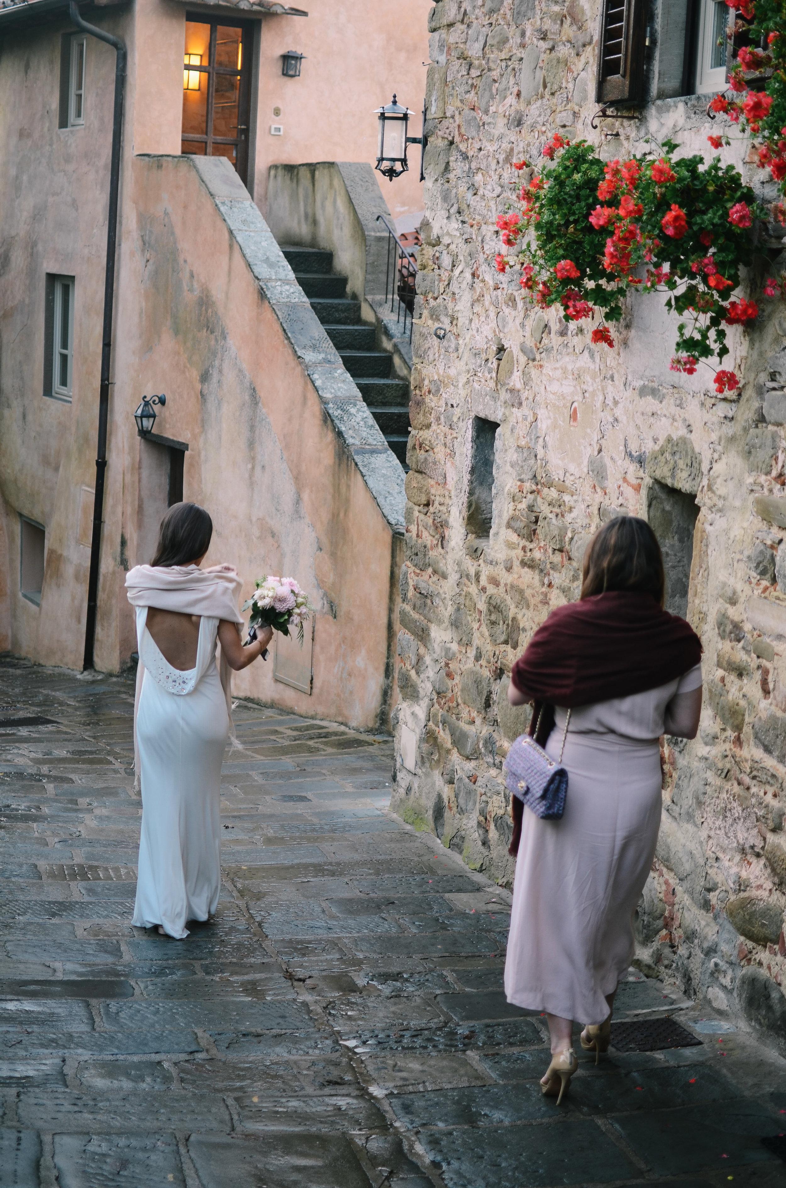 il-borro-toscana-wedding-tuscany-lifeonpine_DSC_1056.jpg