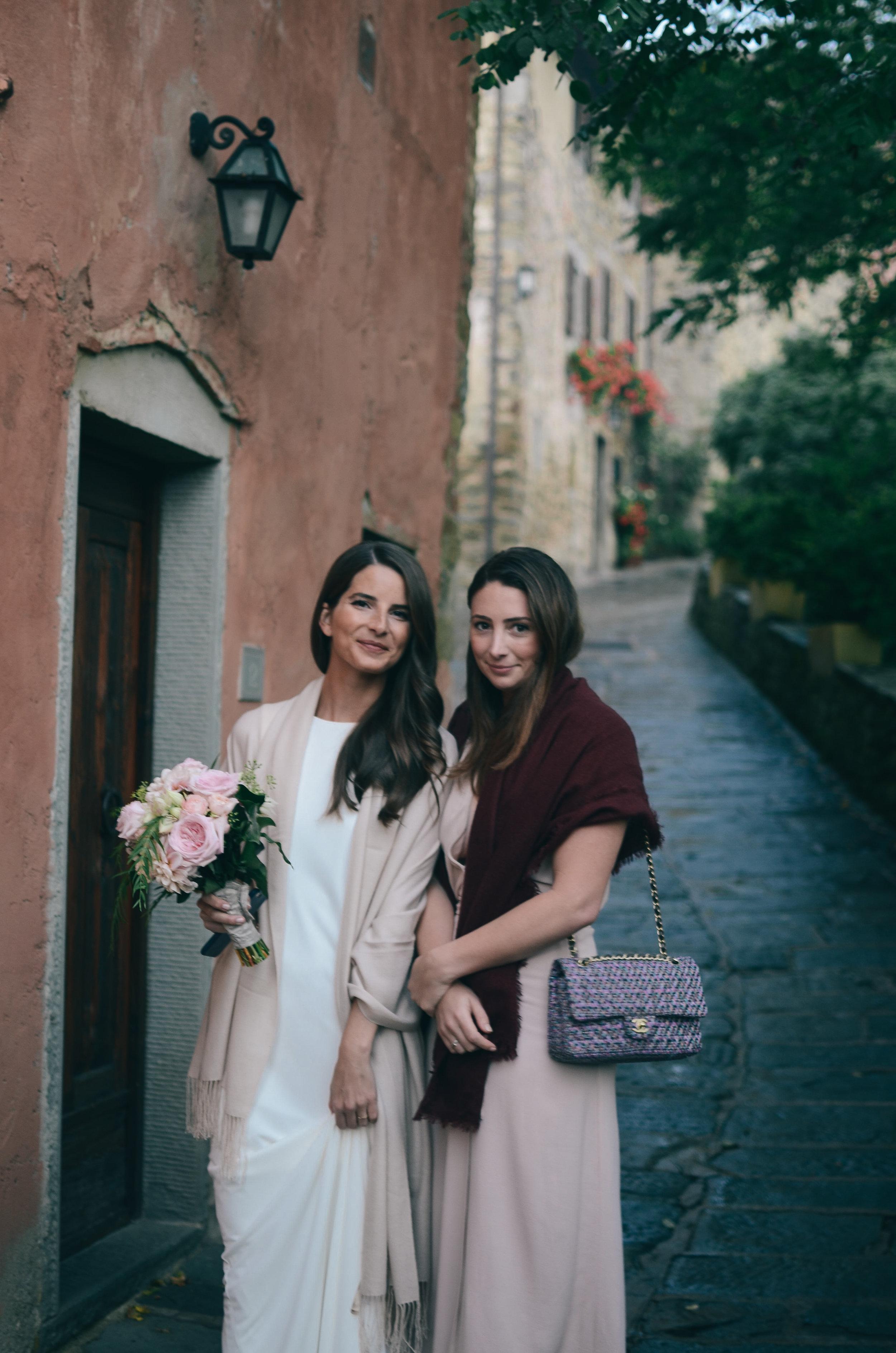 il-borro-toscana-wedding-tuscany-lifeonpine_DSC_1066.jpg