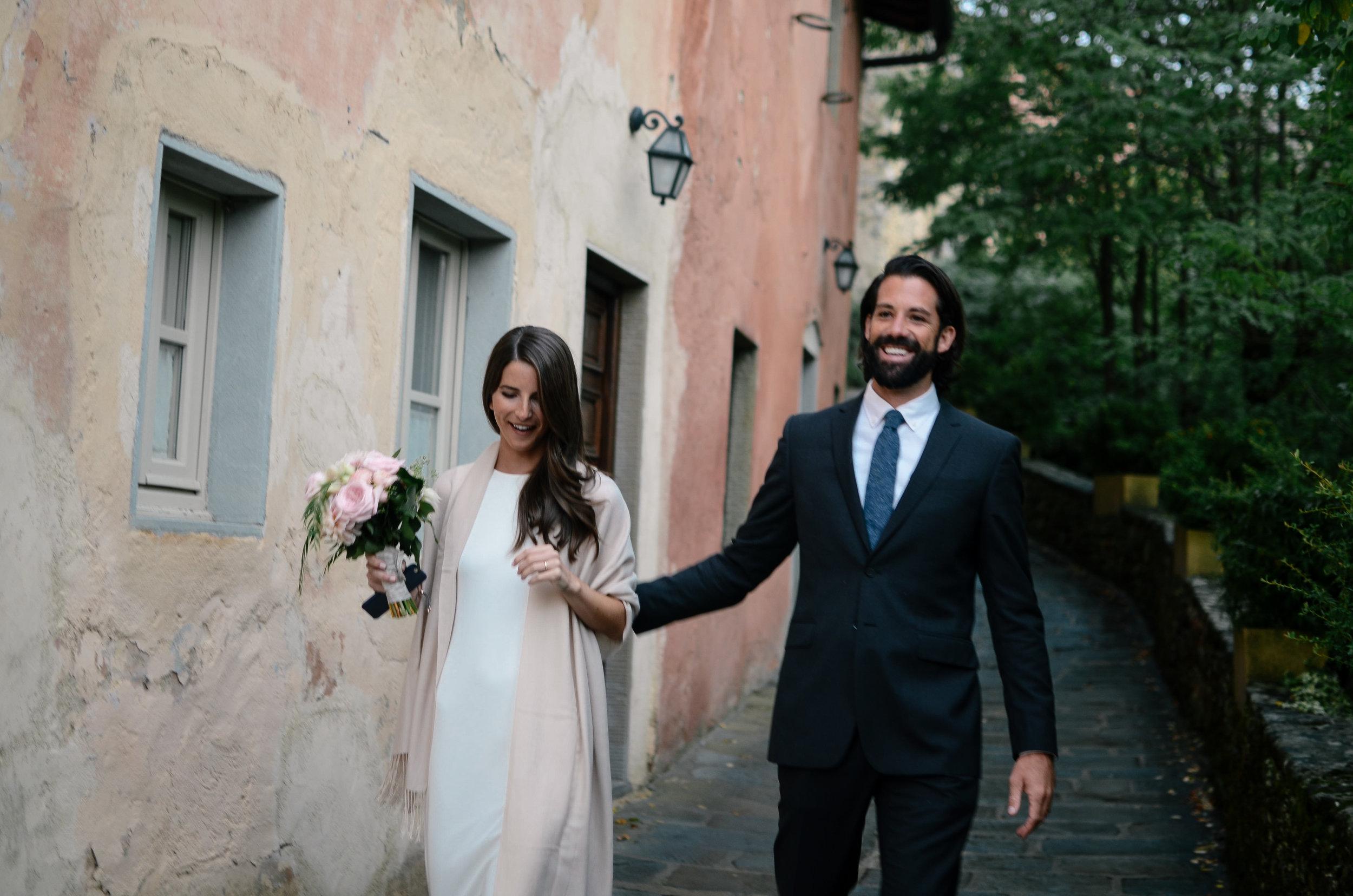 il-borro-toscana-wedding-tuscany-lifeonpine_Photo Oct 08, 8 24 18 AM.jpg