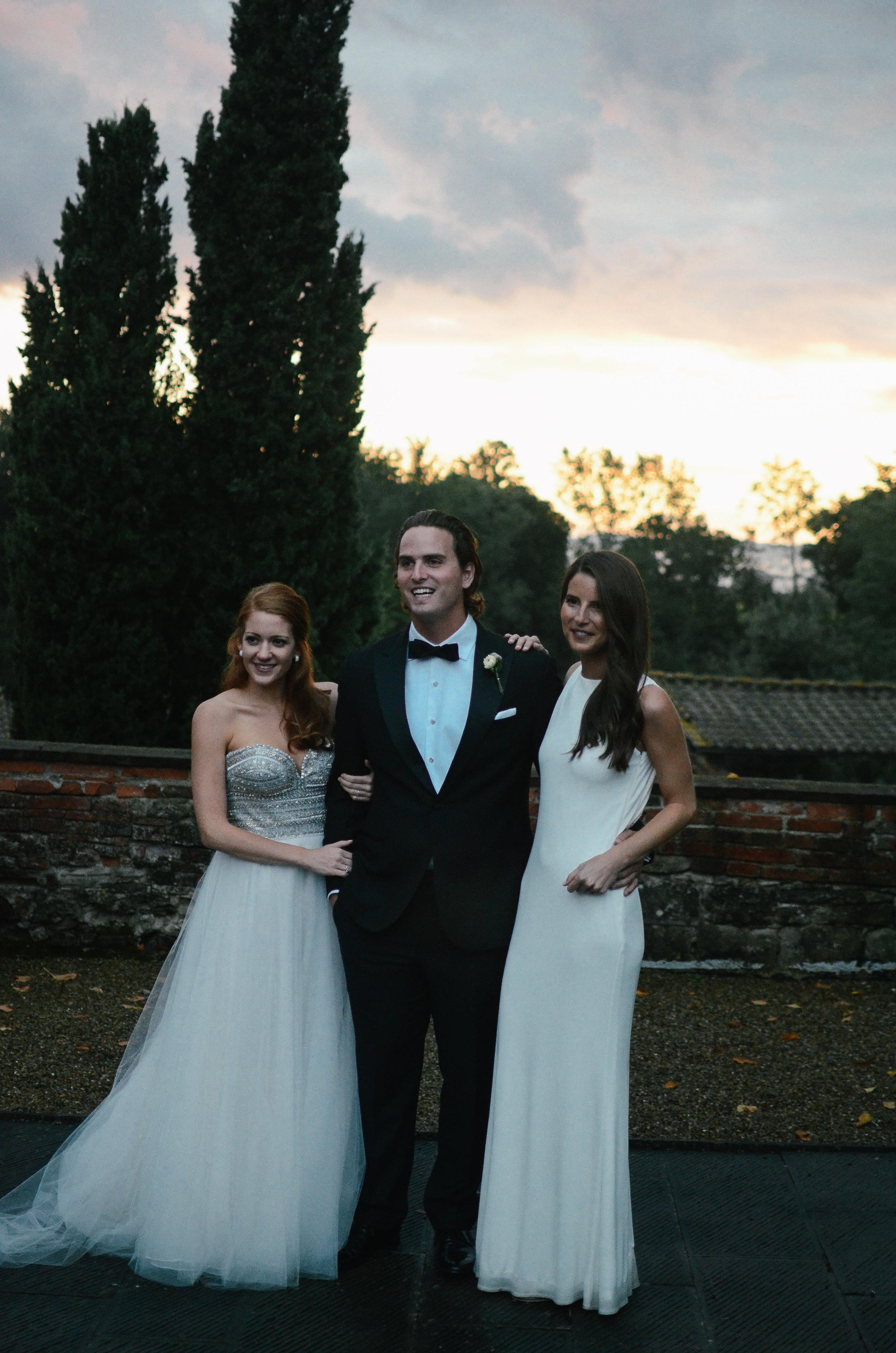 il-borro-toscana-wedding-tuscany-lifeonpine_DSC_1149.jpg