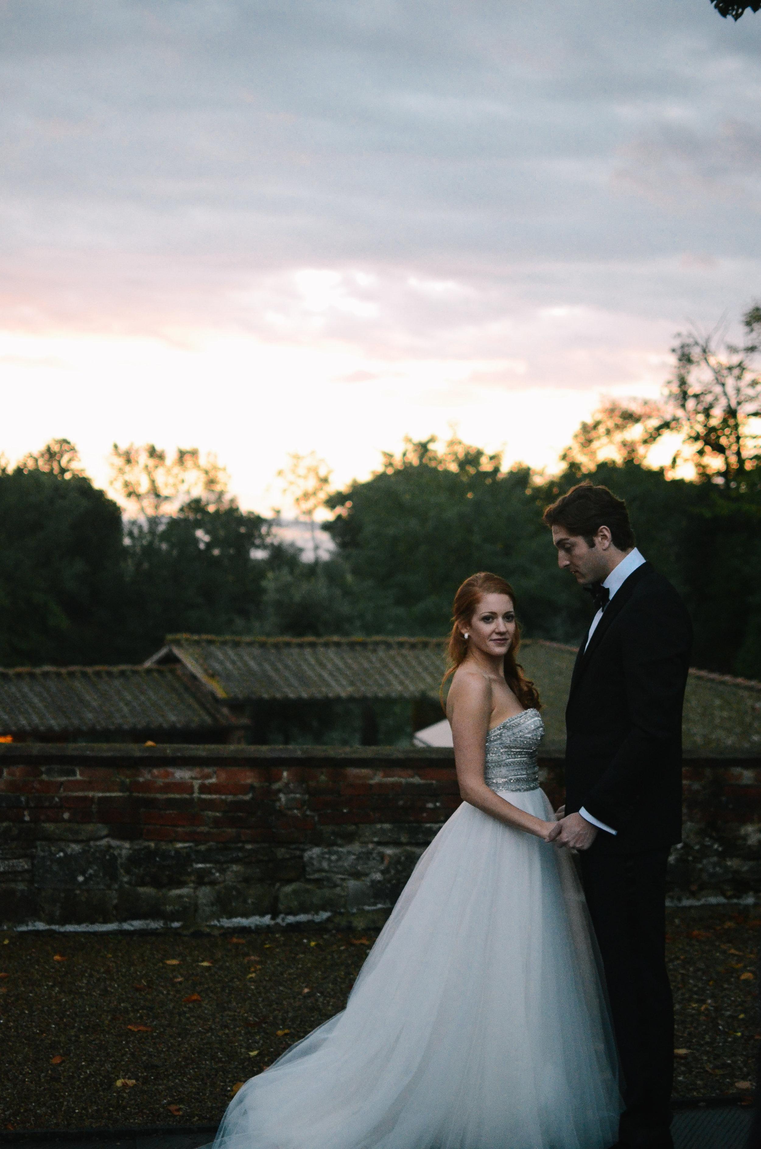 il-borro-toscana-wedding-tuscany-lifeonpine_DSC_1154.jpg