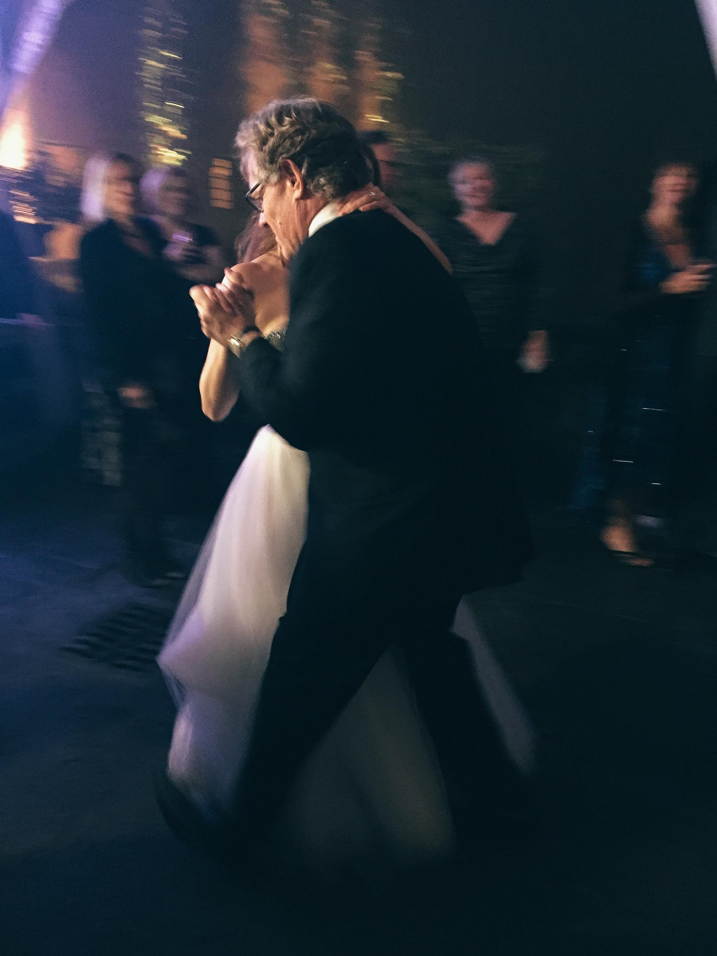 il-borro-toscana-wedding-tuscany-lifeonpine_Photo Oct 08, 10 23 43 PM.jpg