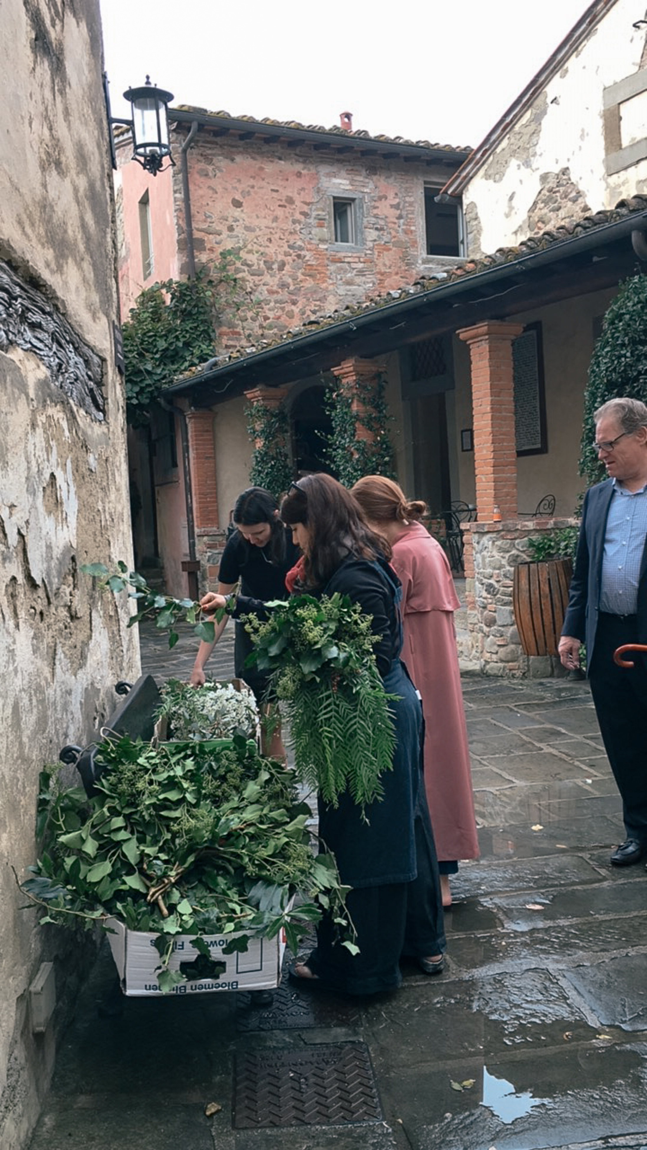 il-borro-toscana-wedding-tuscany-lifeonpine_Photo Oct 08, 11 22 14 AM.jpg