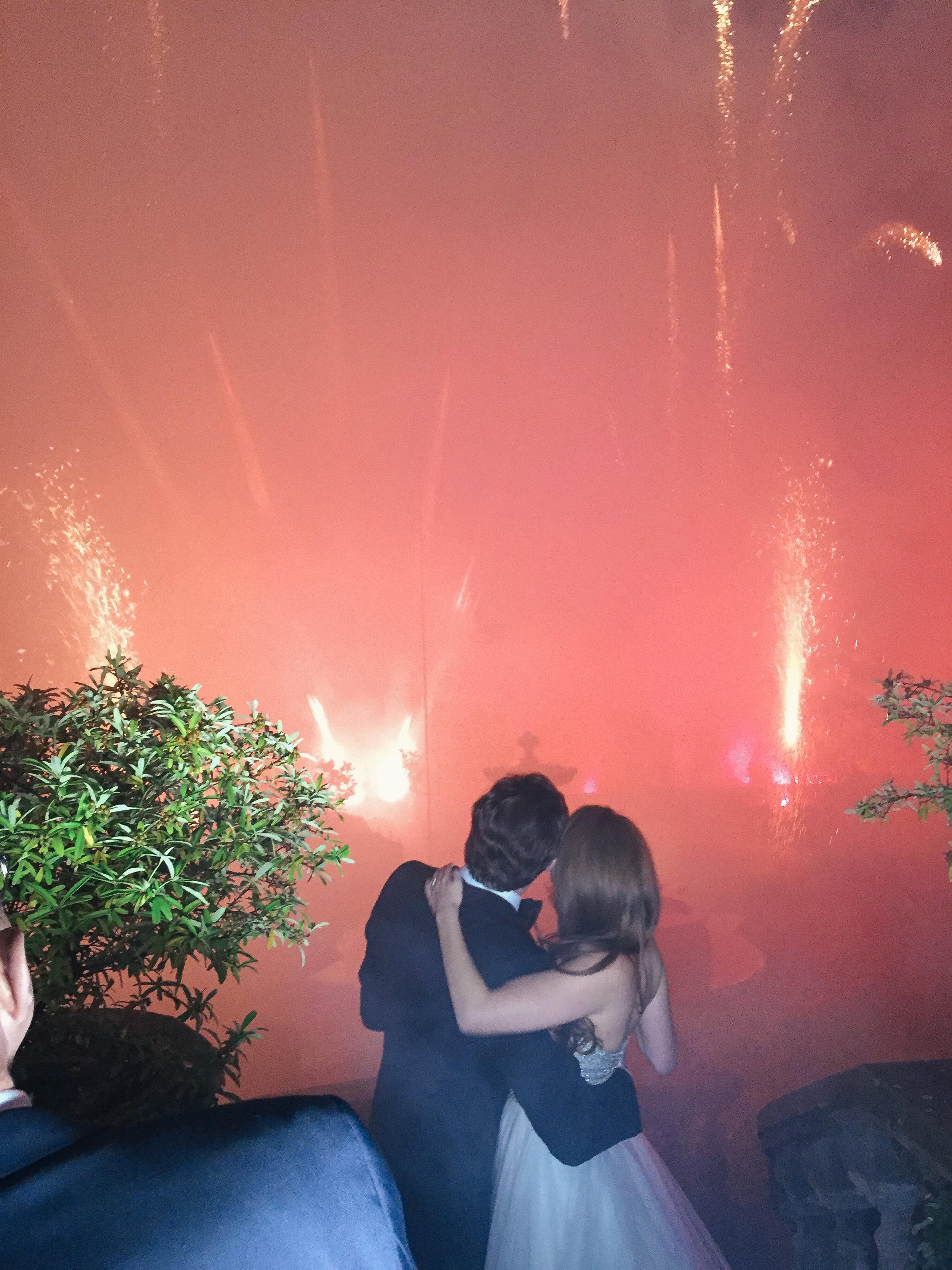 il-borro-wedding-life-on-pine_Photo Oct 08, 10 12 12 PM.jpg