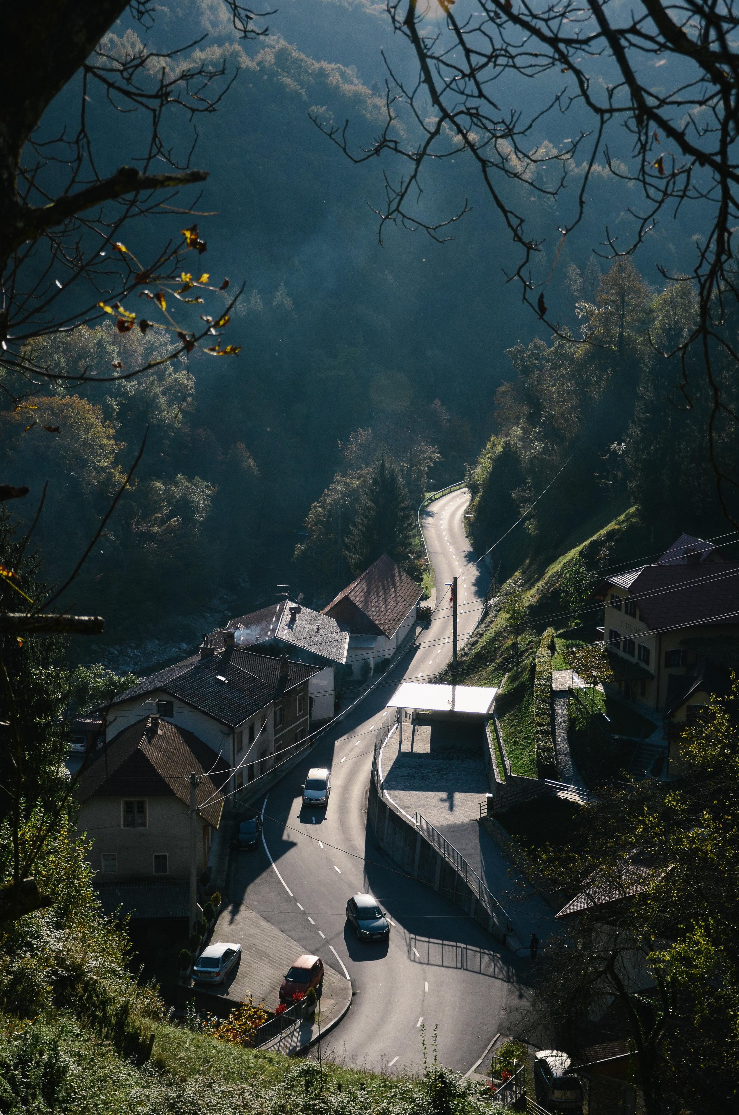 wwoofing-slovenia-klavze28-most-na-soci_DSC_0067.jpg