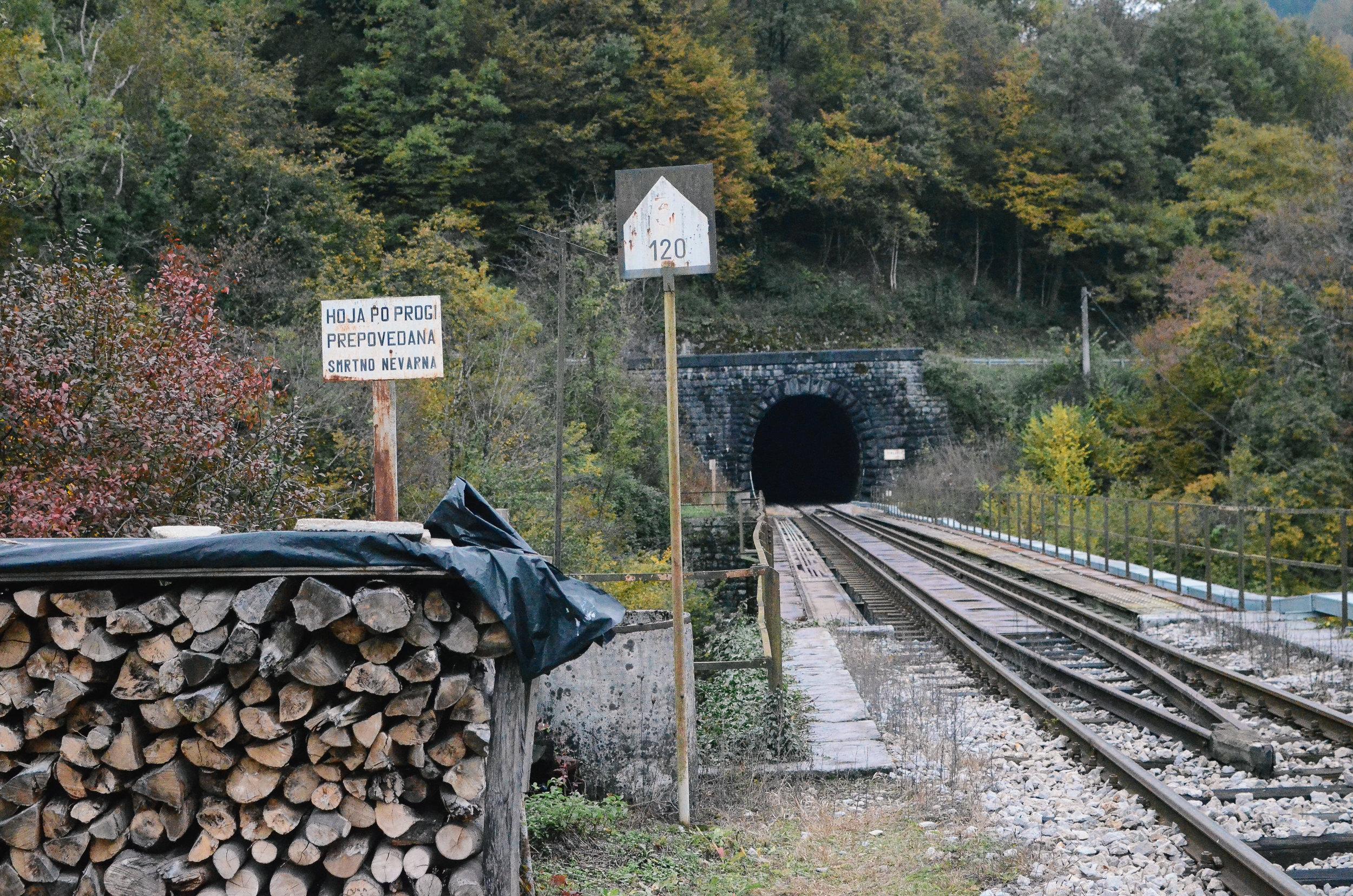 wwoofing-slovenia-klavze28-most-na-soci_DSC_0305.jpg