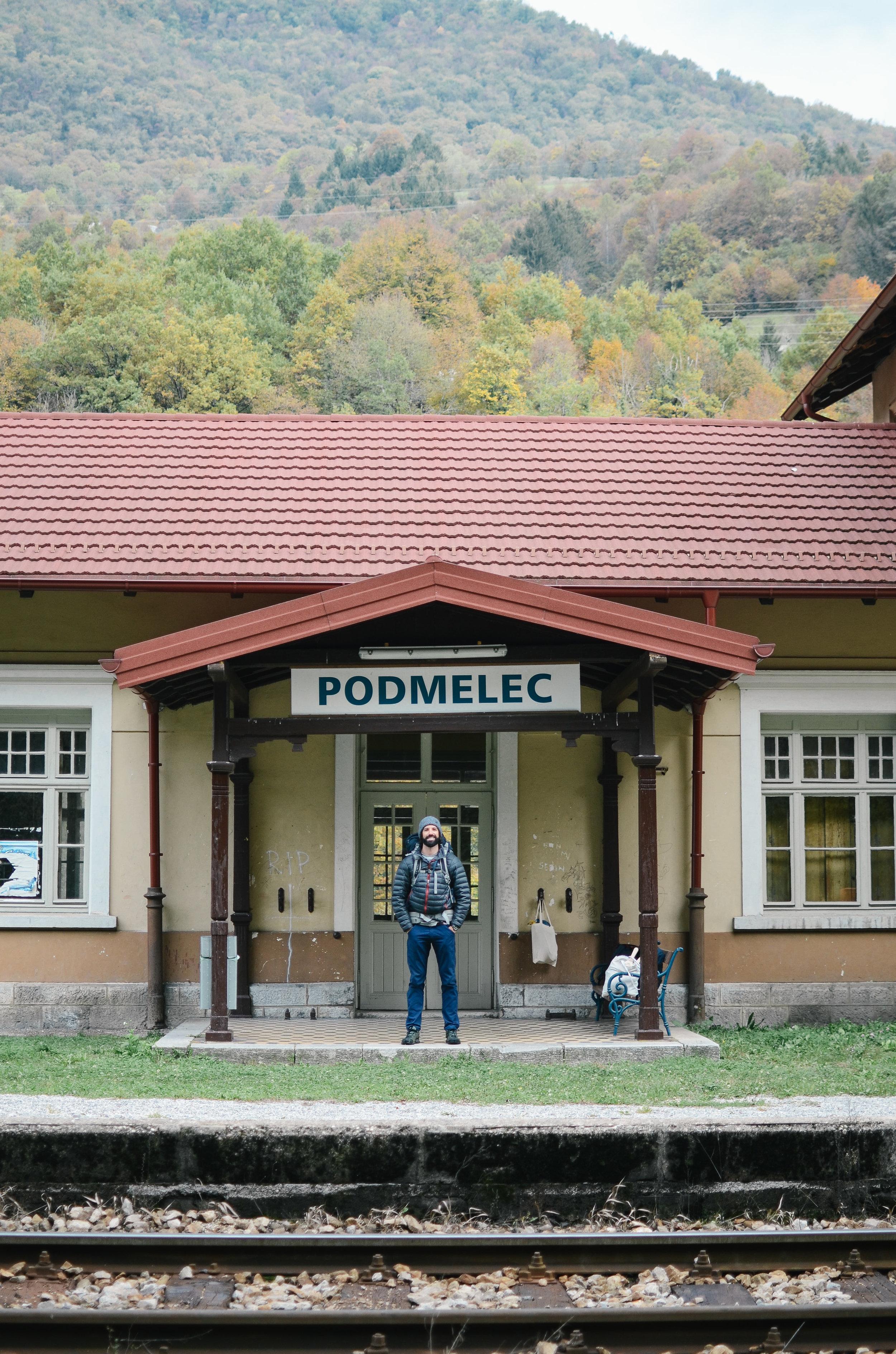 wwoofing-slovenia-klavze28-most-na-soci_DSC_1089.jpg