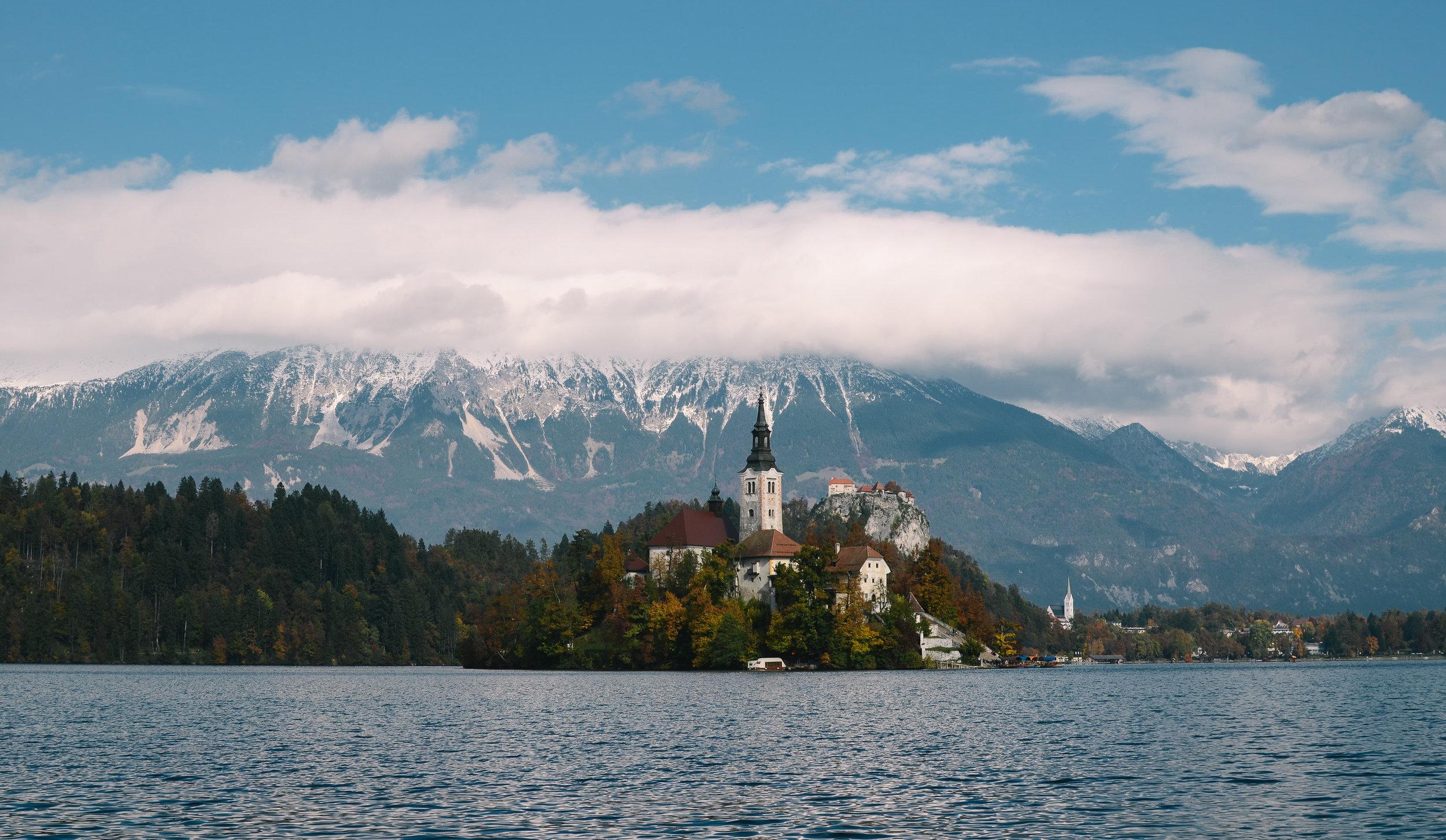 lake-bled-slovenia-travel-guide-lifeonpine_DSC_1123.jpg