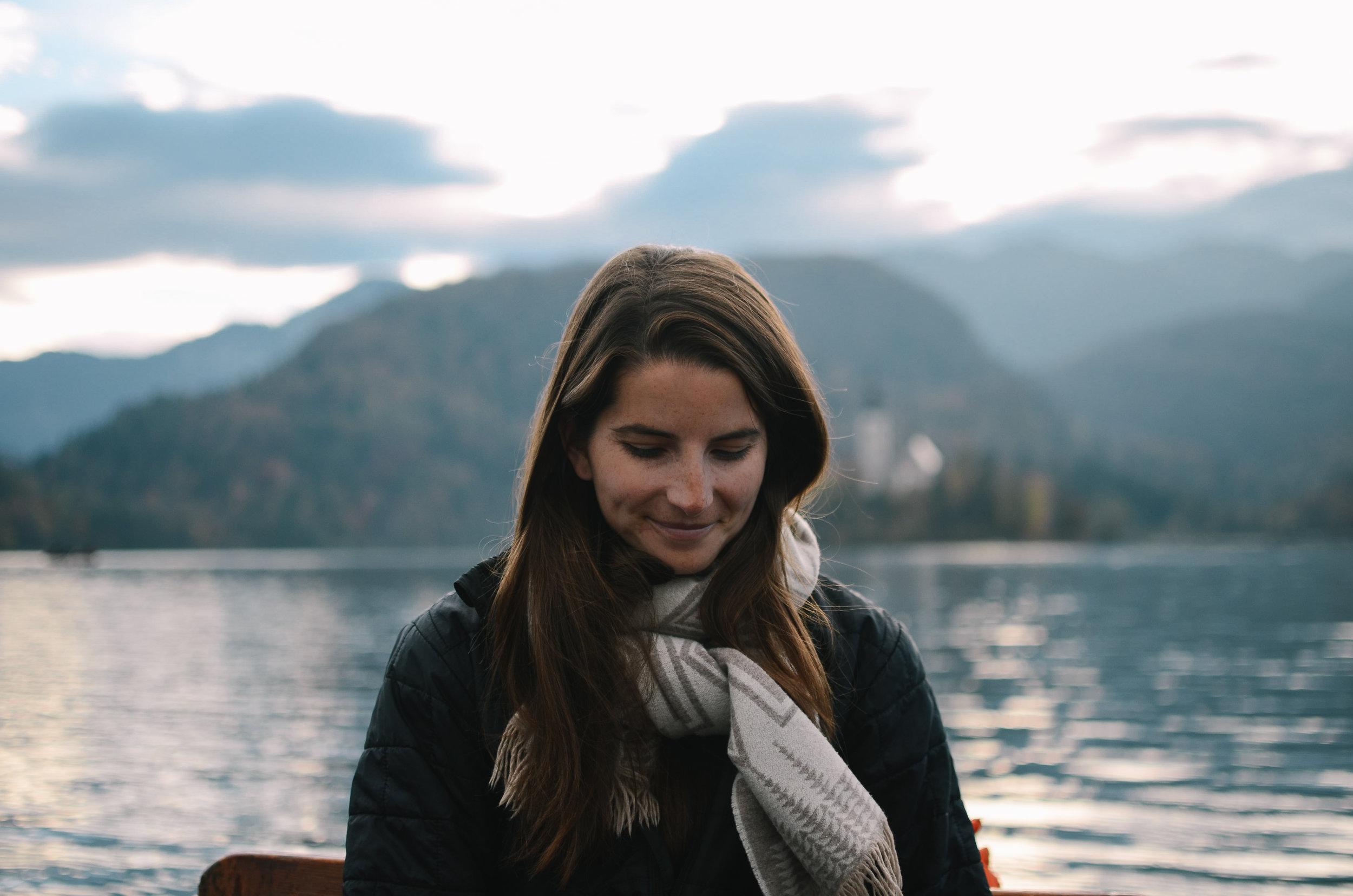 lake-bled-slovenia-travel-guide-lifeonpine_DSC_1216.jpg