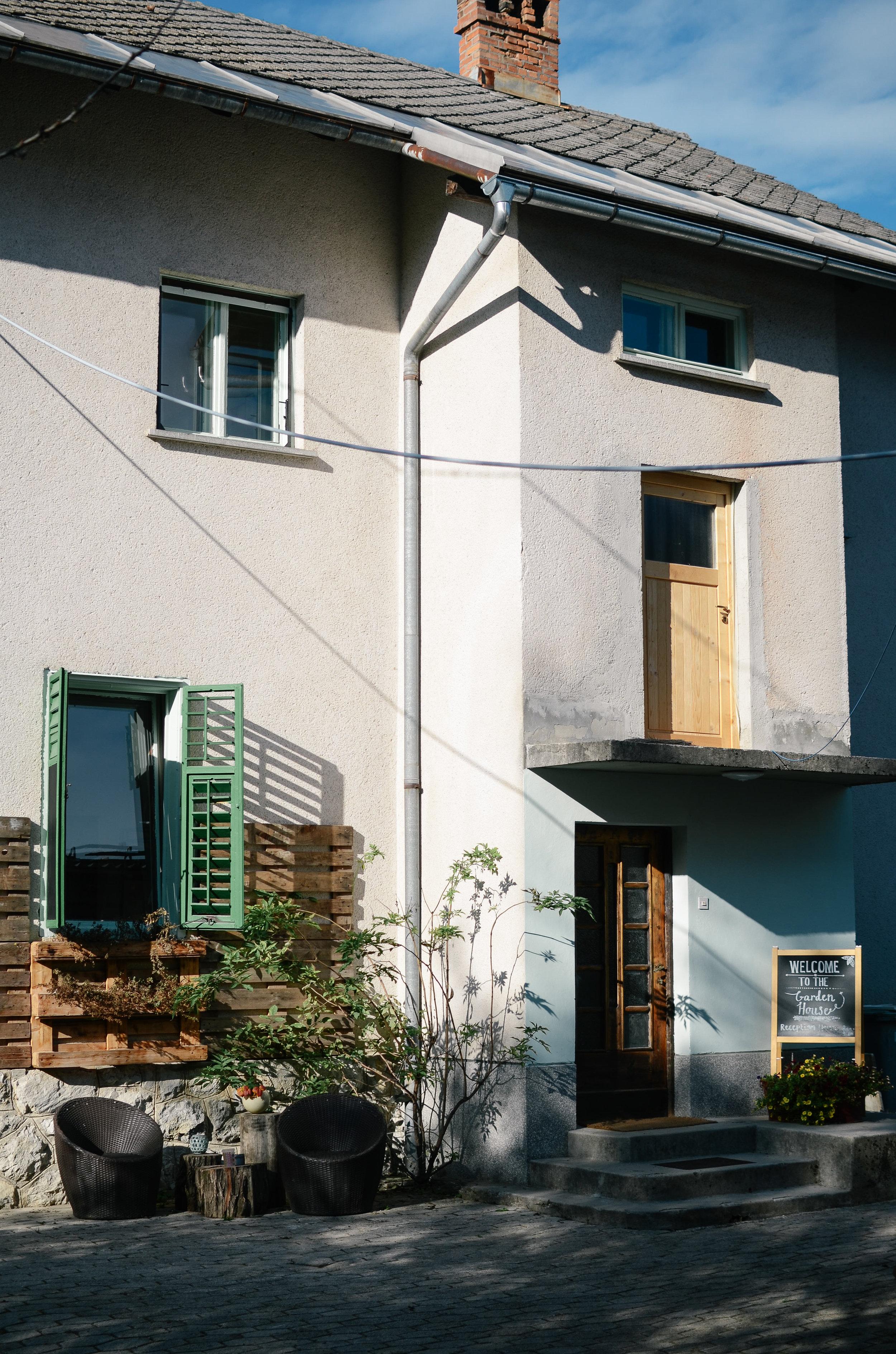 lake-bled-slovenia-travel-guide-lifeonpine_DSC_1145.jpg