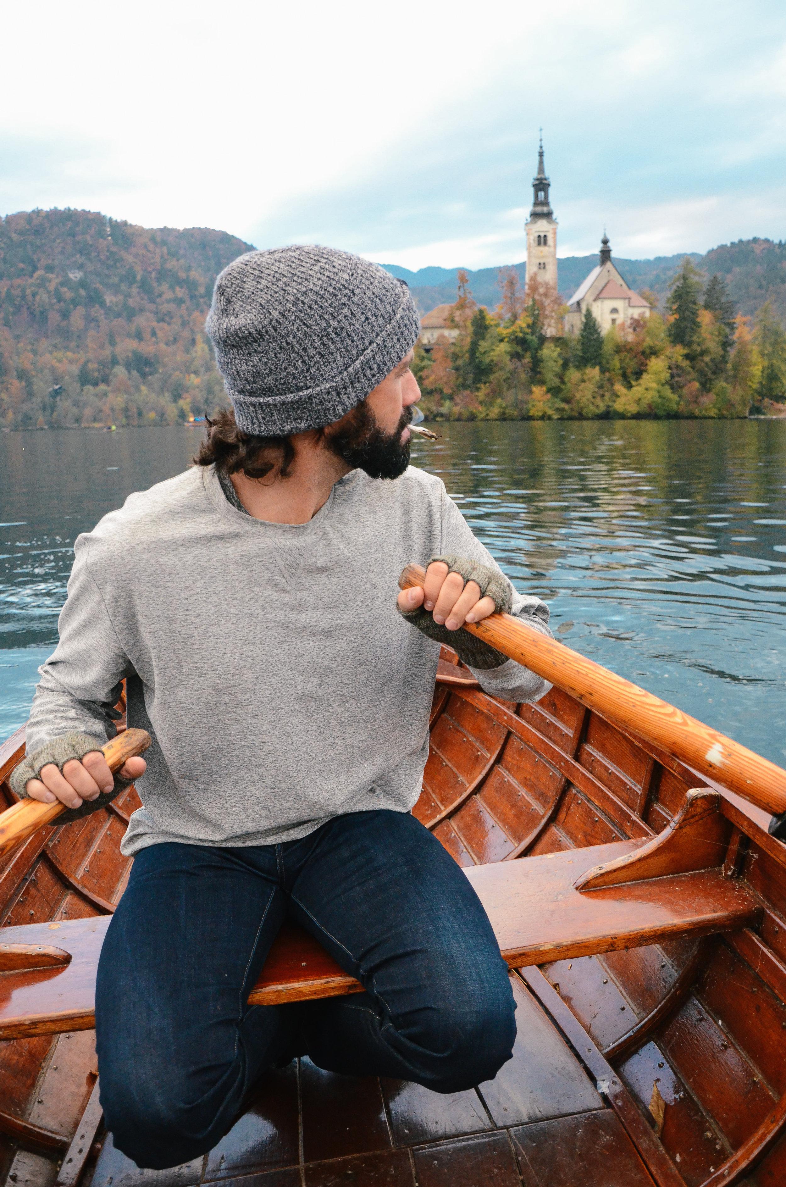 lake-bled-slovenia-travel-guide-lifeonpine_DSC_1268.jpg