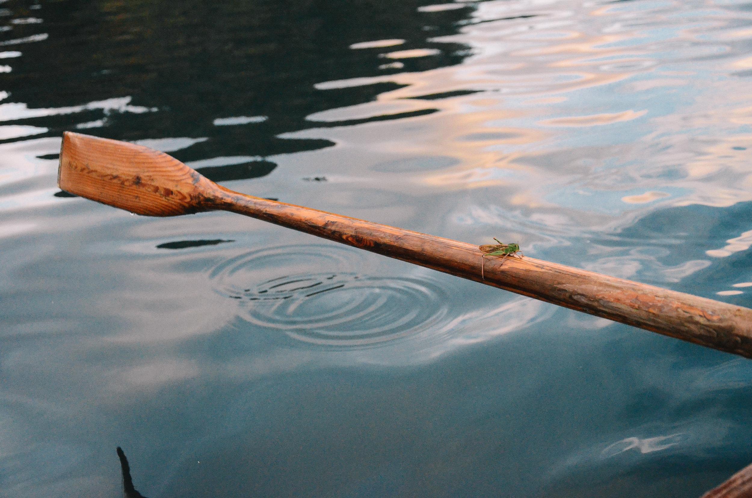 lake-bled-slovenia-travel-guide-lifeonpine_DSC_1289.jpg