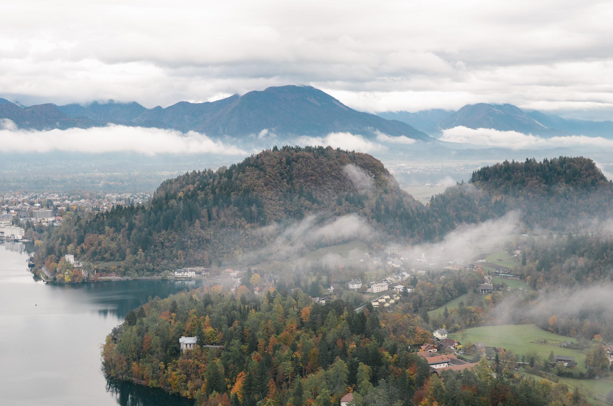 lake-bled-slovenia-travel-guide-lifeonpine_DSC_1571.jpg