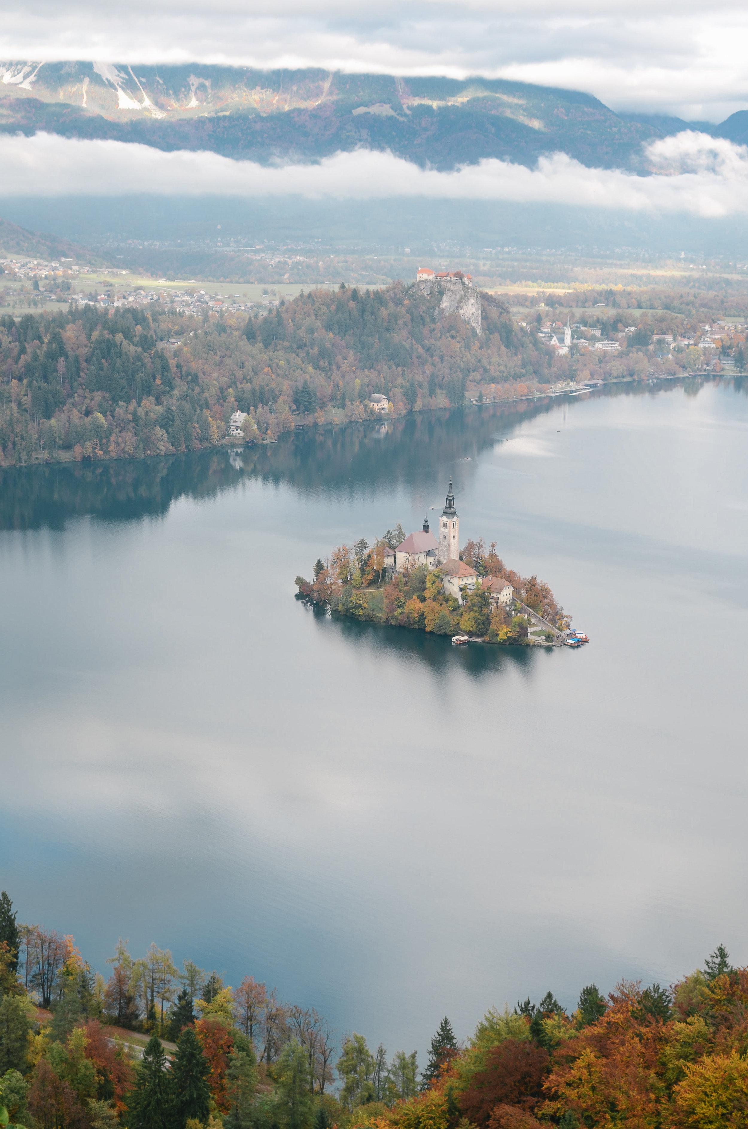 lake-bled-slovenia-travel-guide-lifeonpine_DSC_1592.jpg