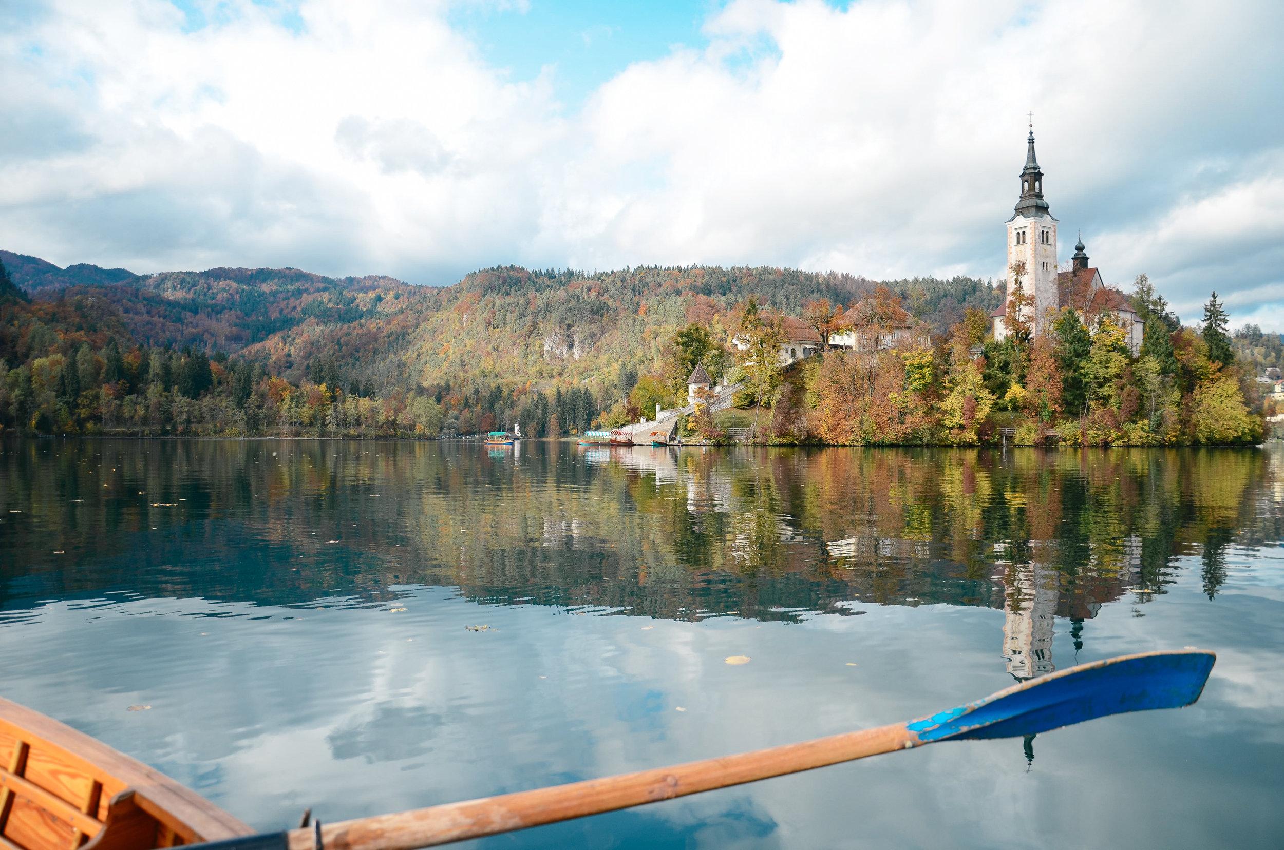 lake-bled-slovenia-travel-guide-lifeonpine_DSC_1690.jpg