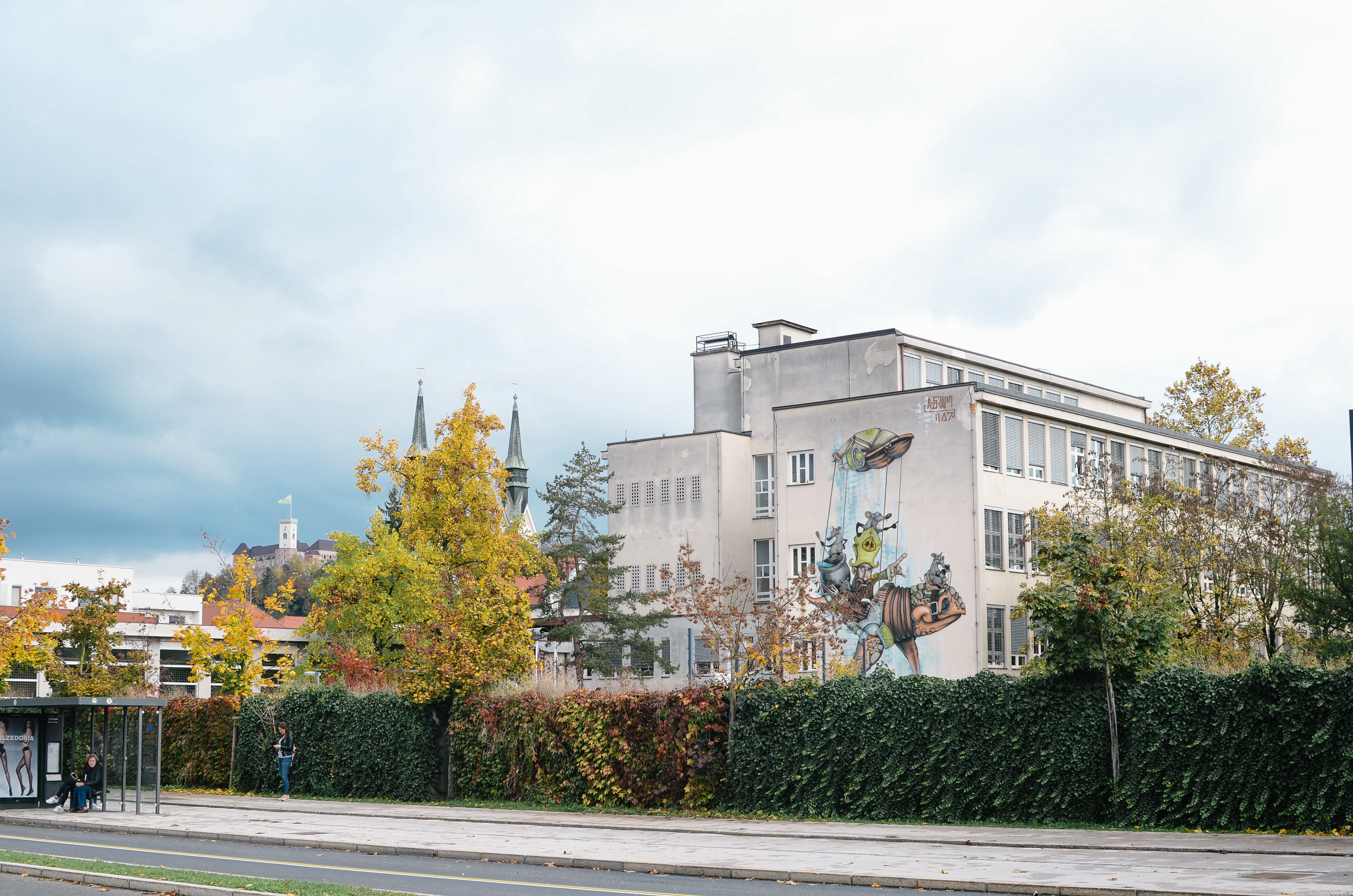 ljubljana-slovenia-travel-guide-lifeonpine_DSC_1730.jpg