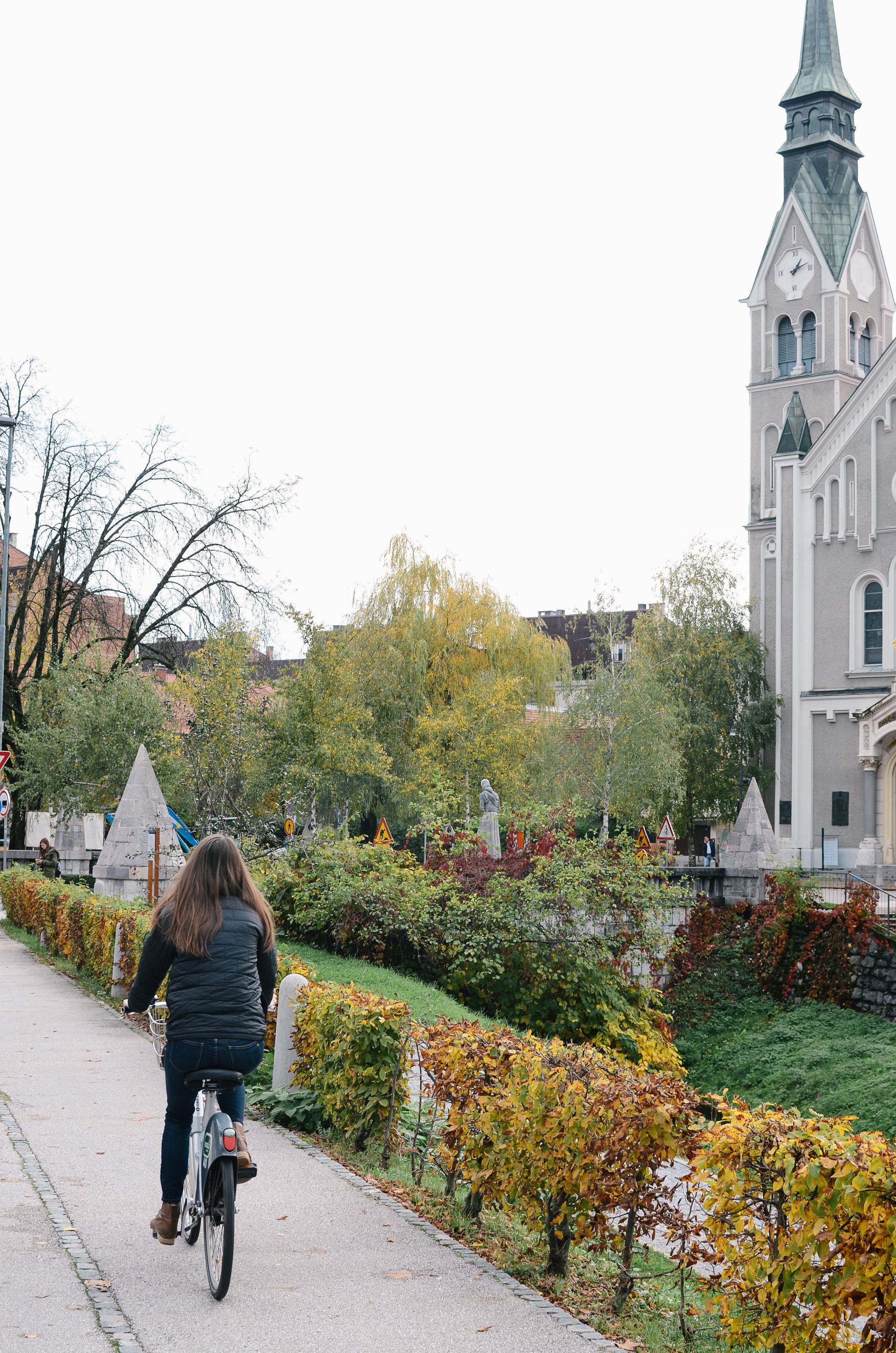 ljubljana-slovenia-travel-guide-lifeonpine_DSC_1734.jpg