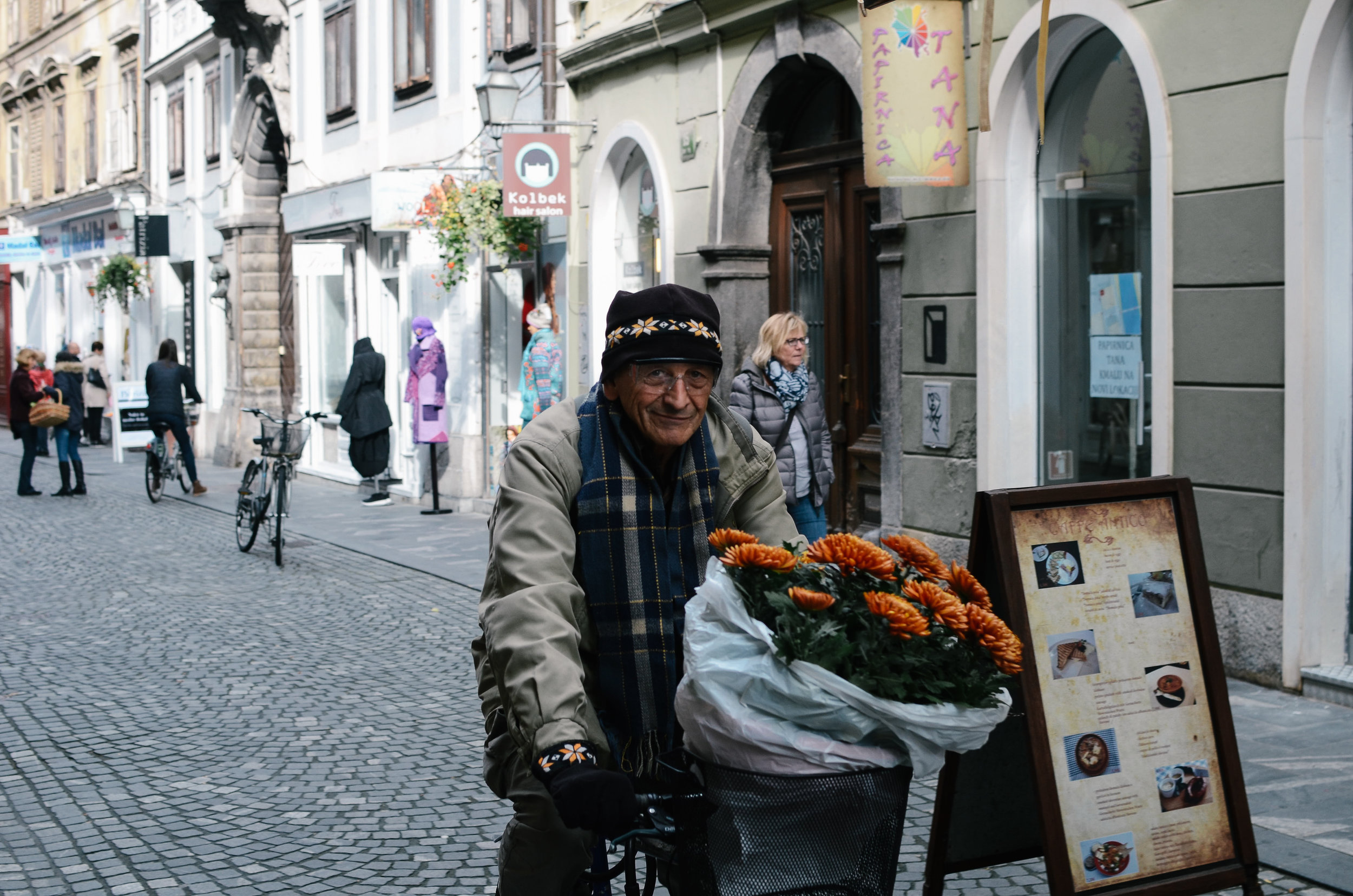 ljubljana-slovenia-travel-guide-lifeonpine_DSC_1752.jpg
