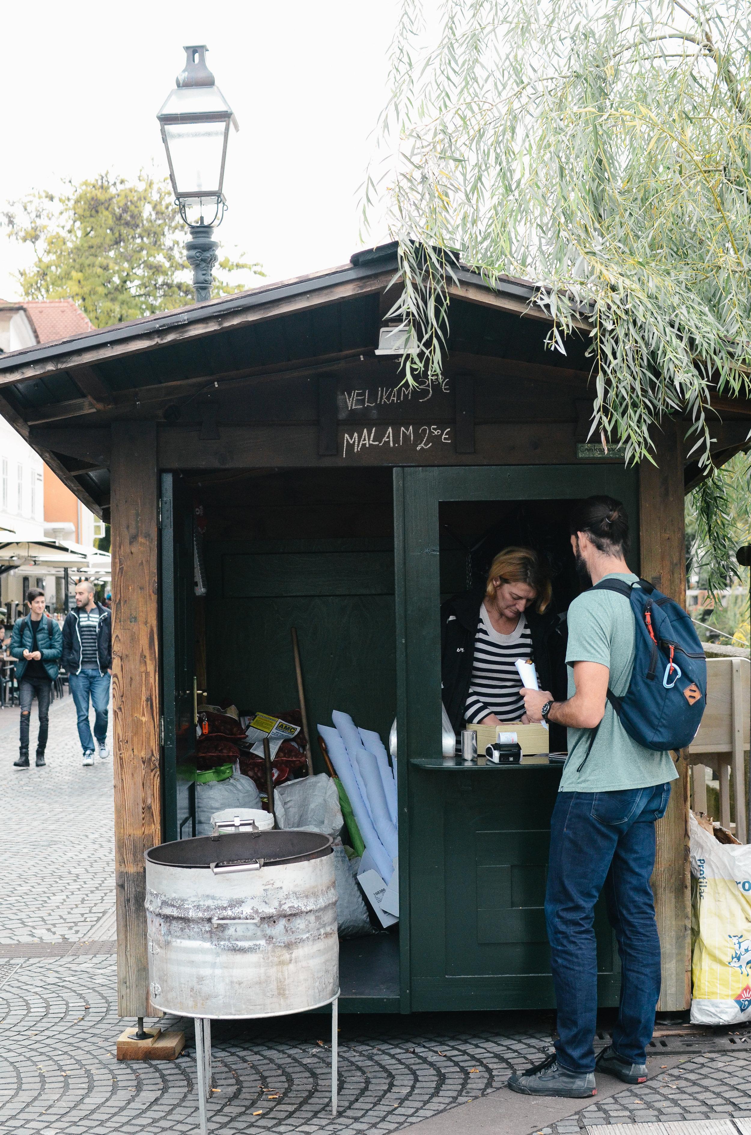 ljubljana-slovenia-travel-guide-lifeonpine_DSC_1768.jpg