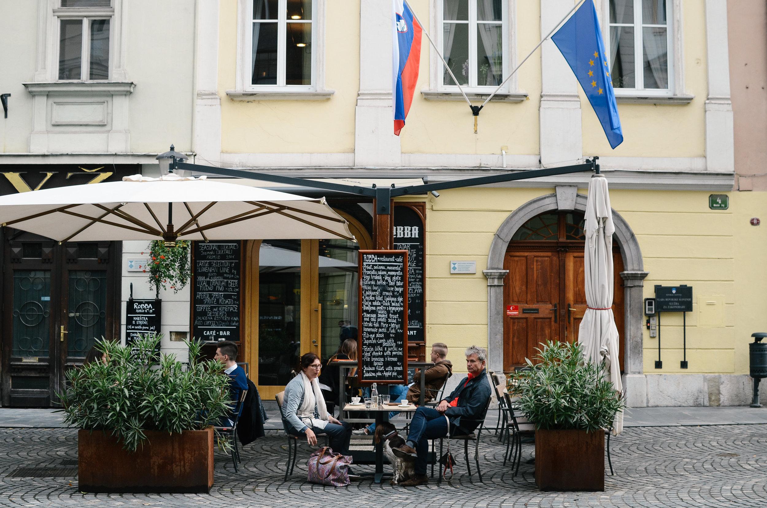 ljubljana-slovenia-travel-guide-lifeonpine_DSC_1795.jpg