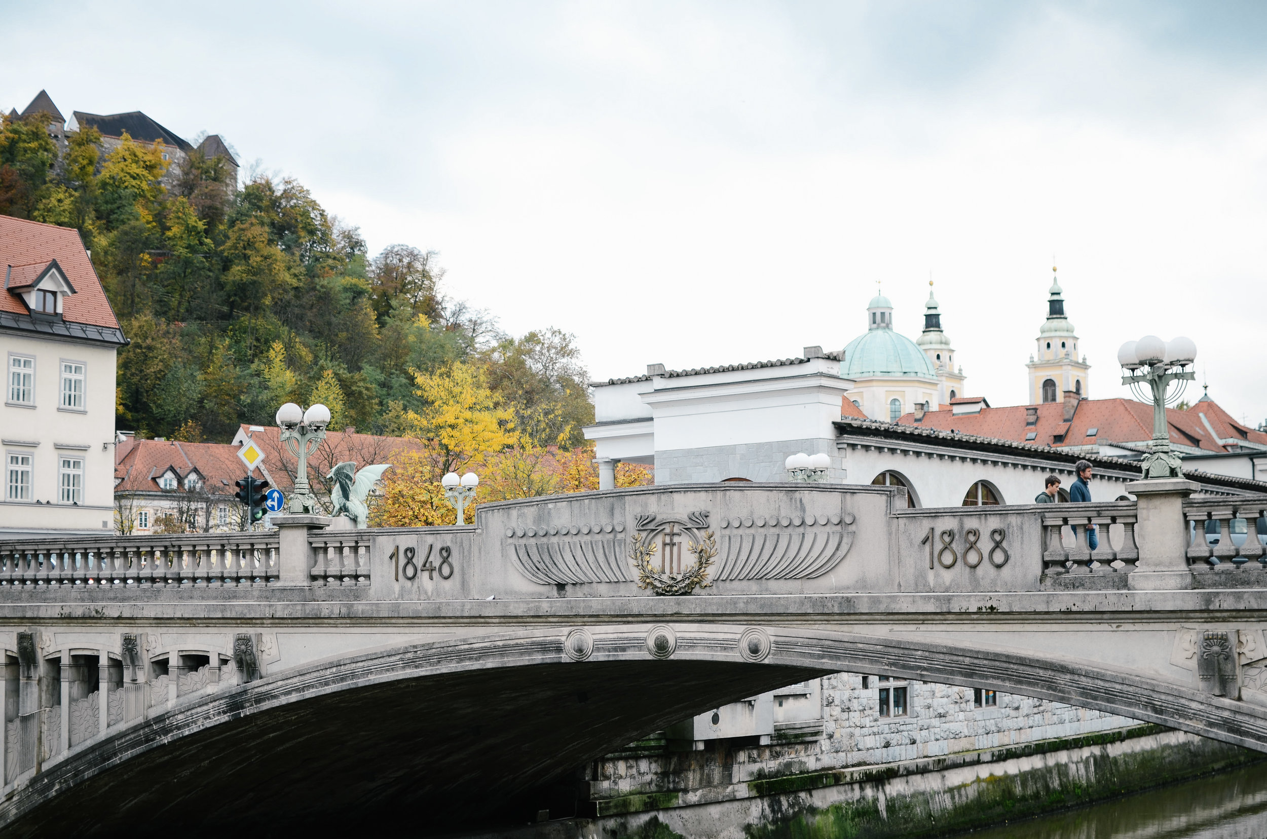 ljubljana-slovenia-travel-guide-lifeonpine_DSC_1822.jpg