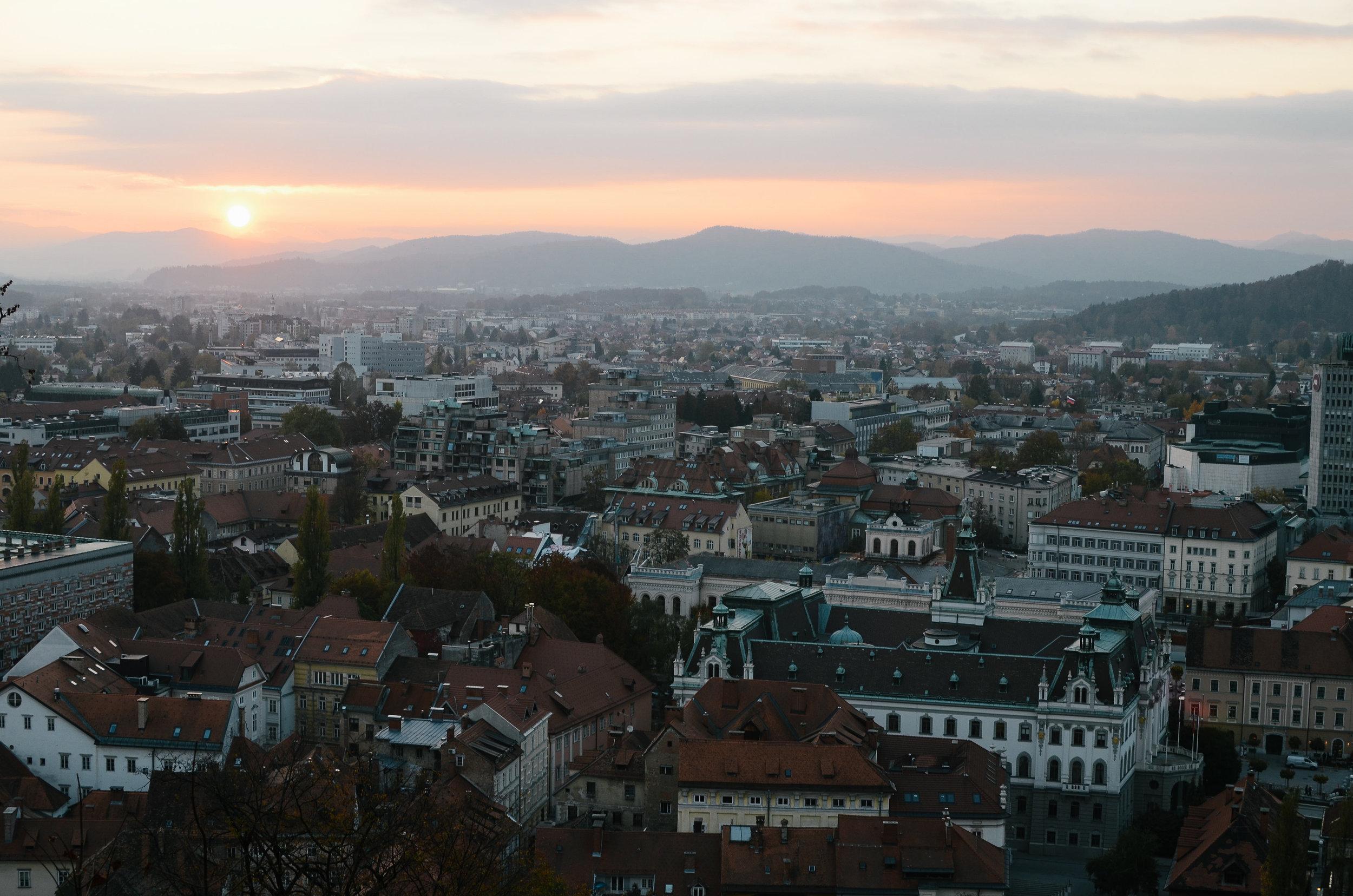 ljubljana-slovenia-travel-guide-lifeonpine_DSC_1986.jpg