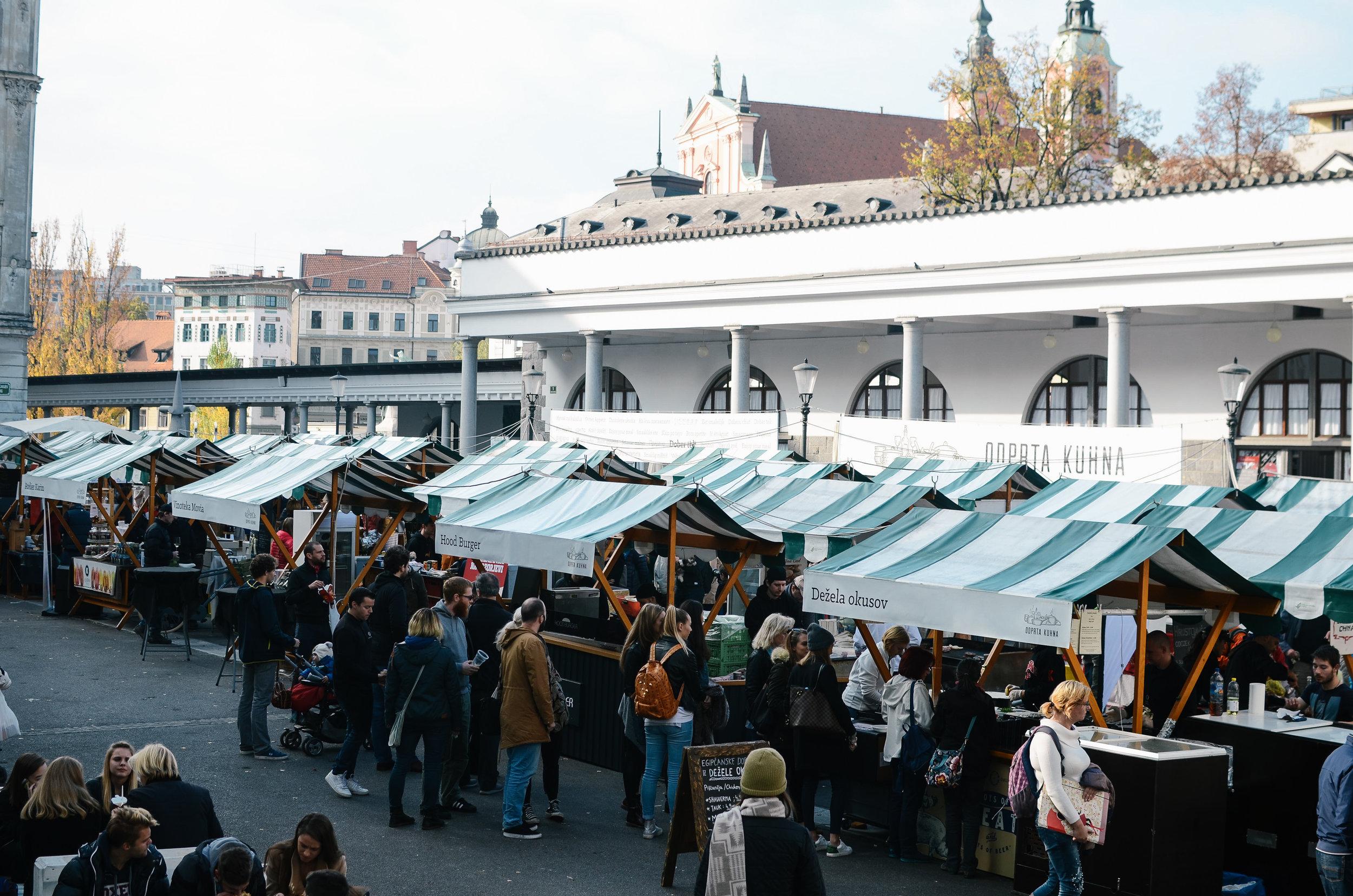 ljubljana-slovenia-travel-guide-lifeonpine_DSC_2065.jpg