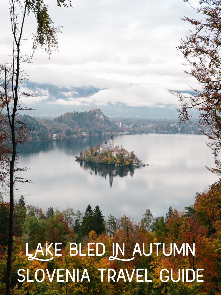 Lake Bled .001.jpeg