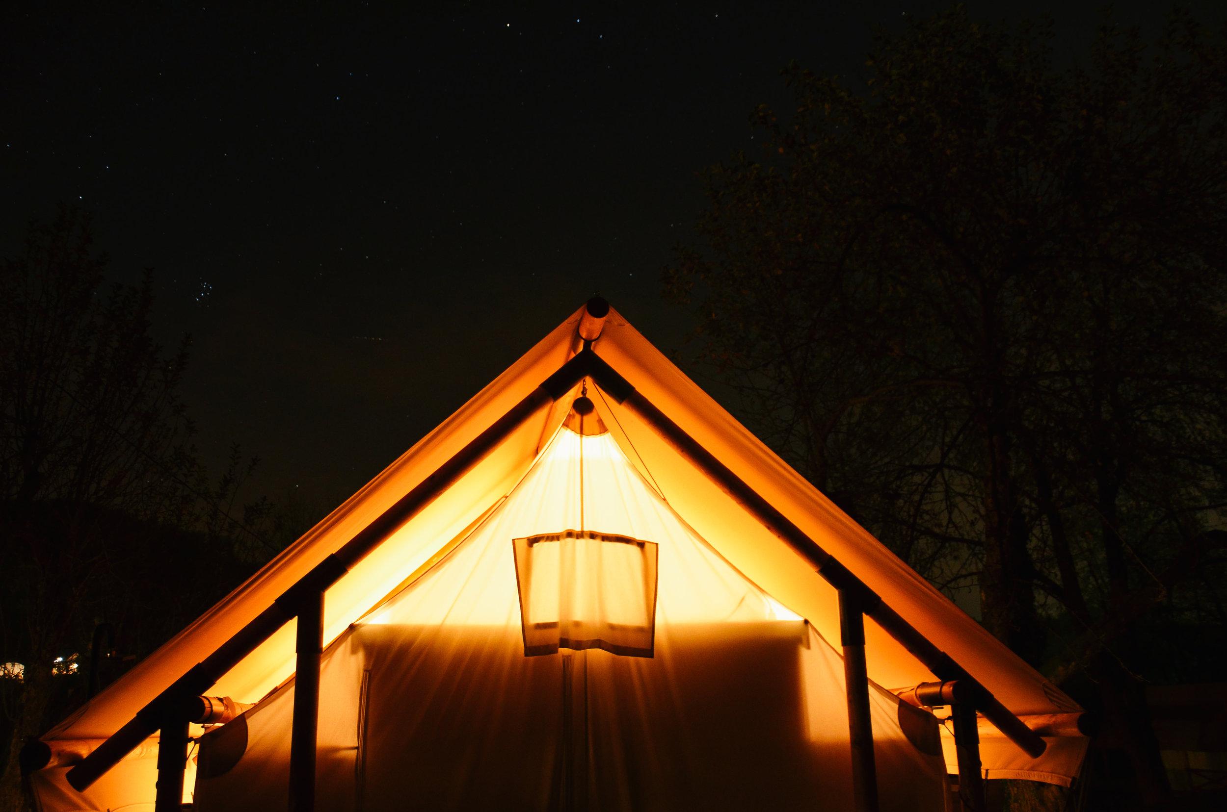 slovenia-travel-glamping-chateau-ramsak_DSC_2284.jpg