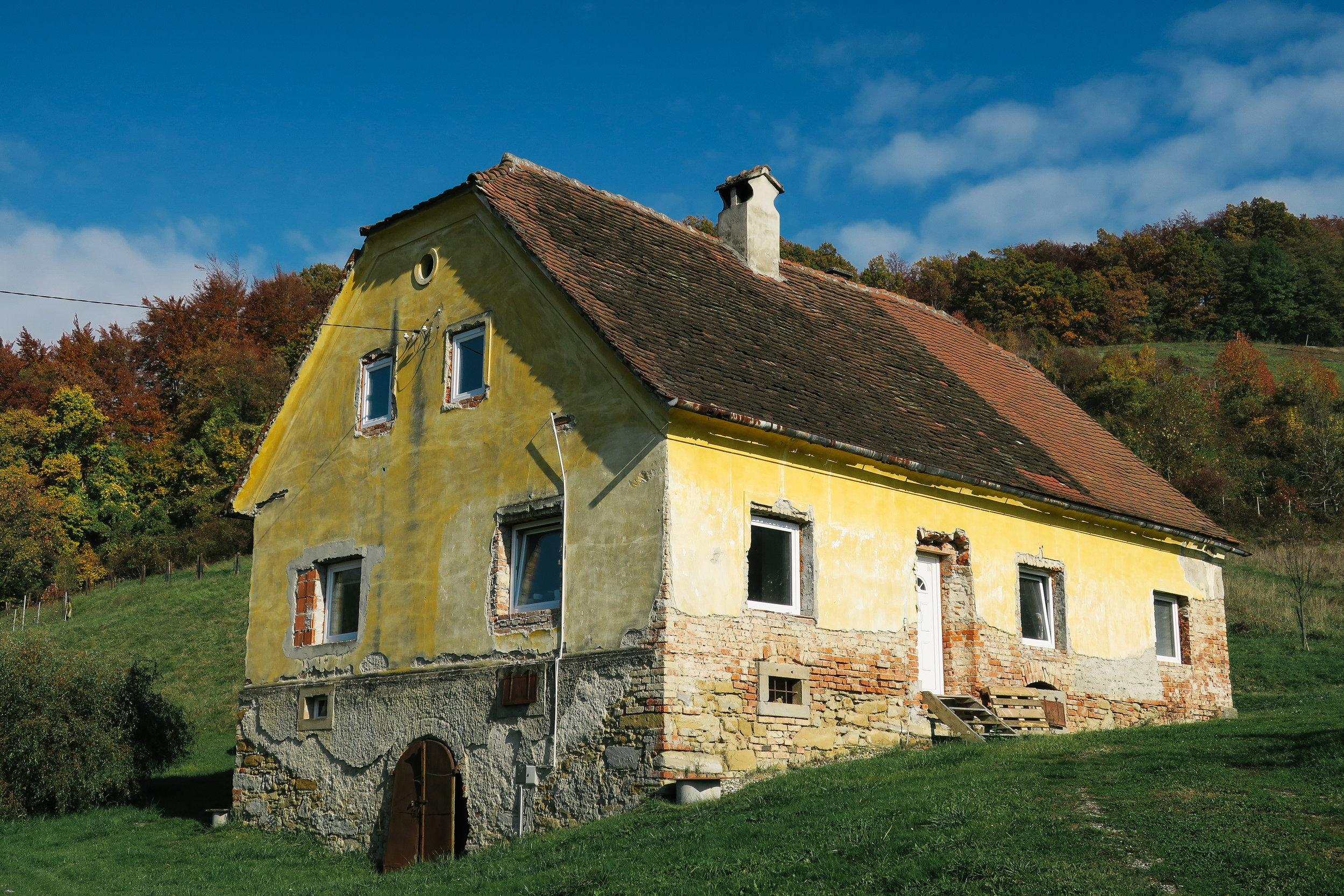 slovenia-travel-glamping-chateau-ramsak_IMG_4703.jpg