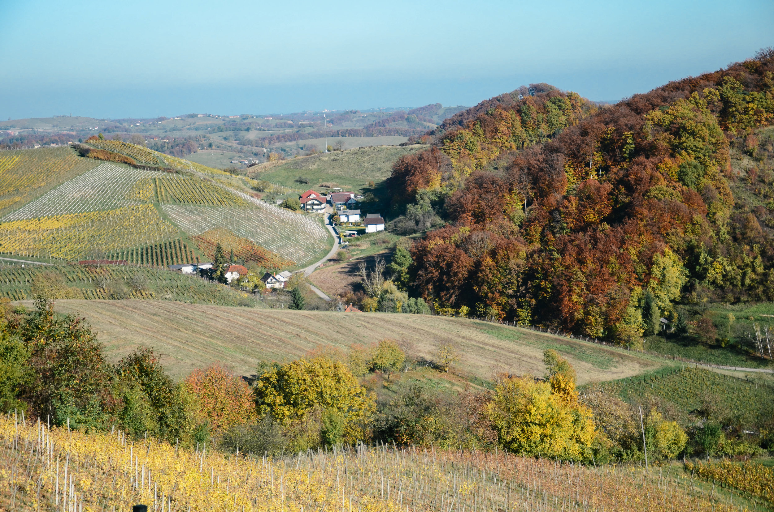 slovenia-travel-glamping-chateau-ramsak_DSC_2533.jpg