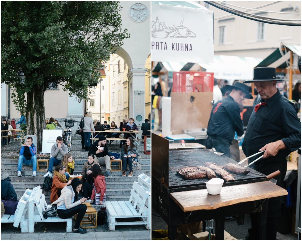 4-reasons-to-love-lljubljana-2.jpg