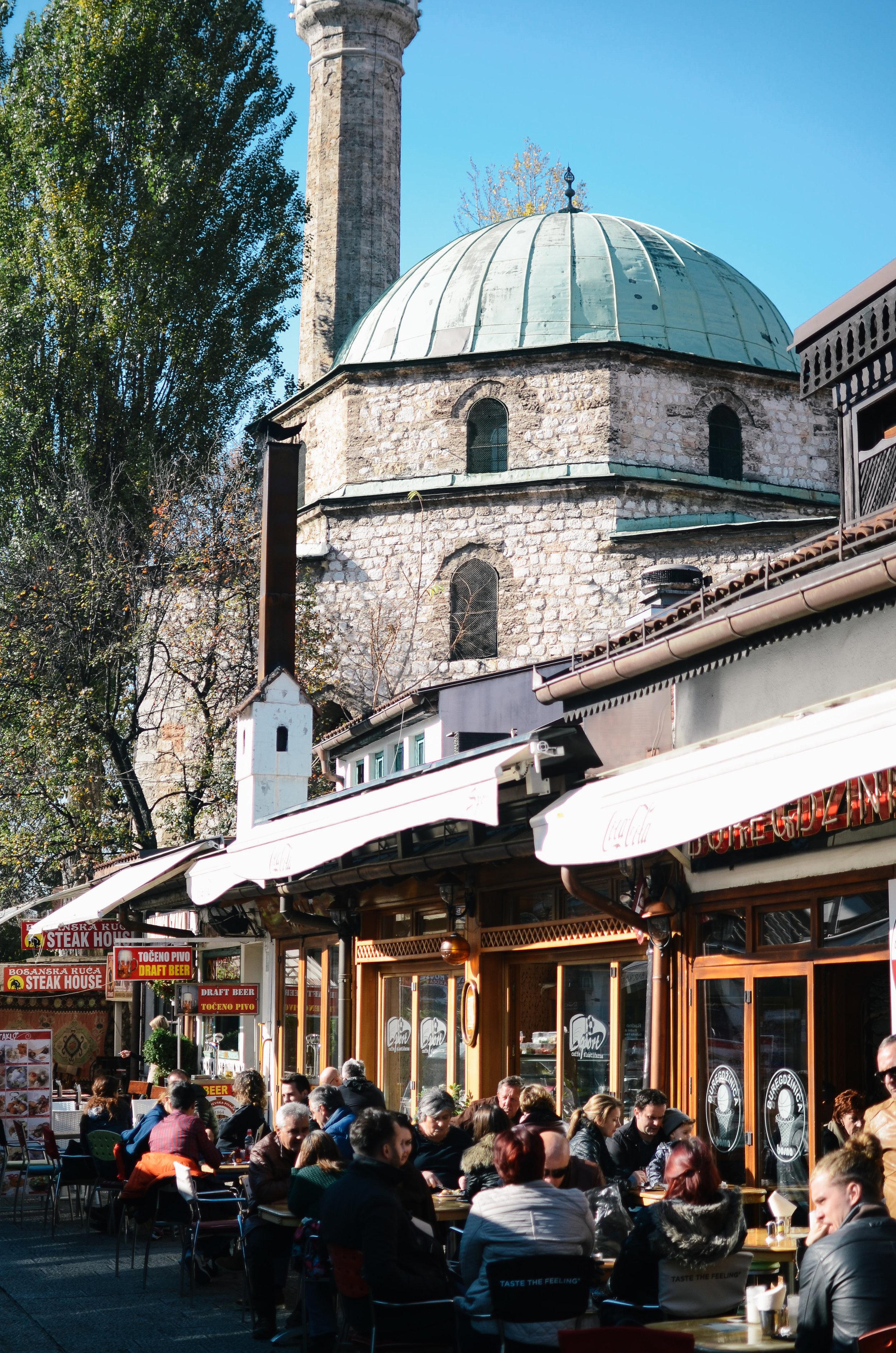 bosnia-travel-sarajevo-guide-lifeonpine_DSC_2701.jpg