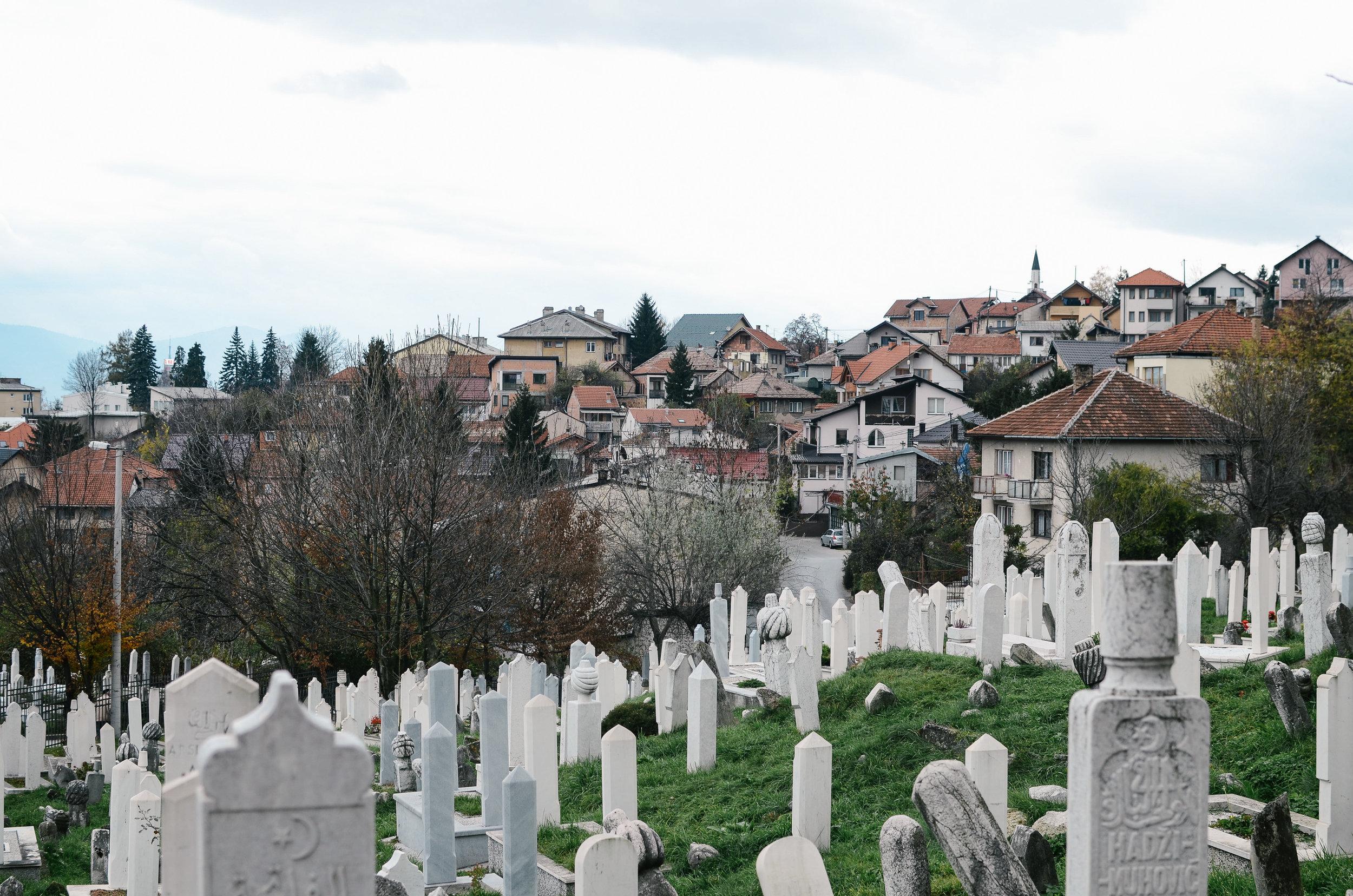 bosnia-travel-sarajevo-guide-lifeonpine_DSC_2866.jpg