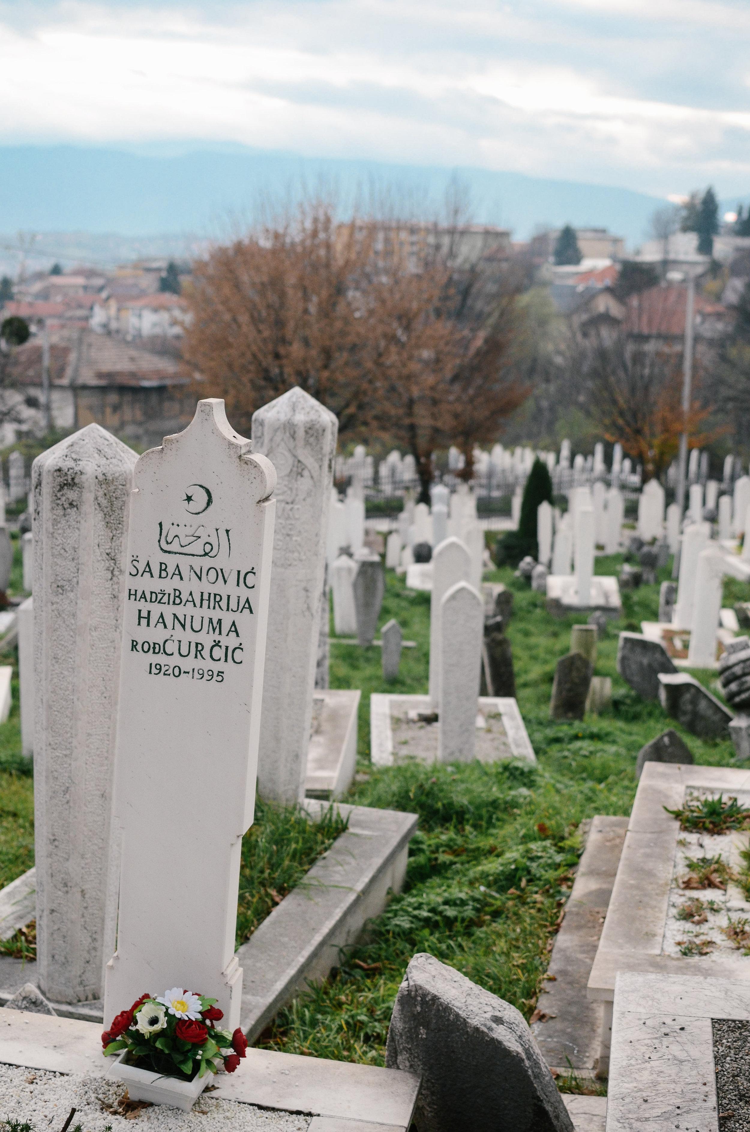 bosnia-travel-sarajevo-guide-lifeonpine_DSC_2932.jpg