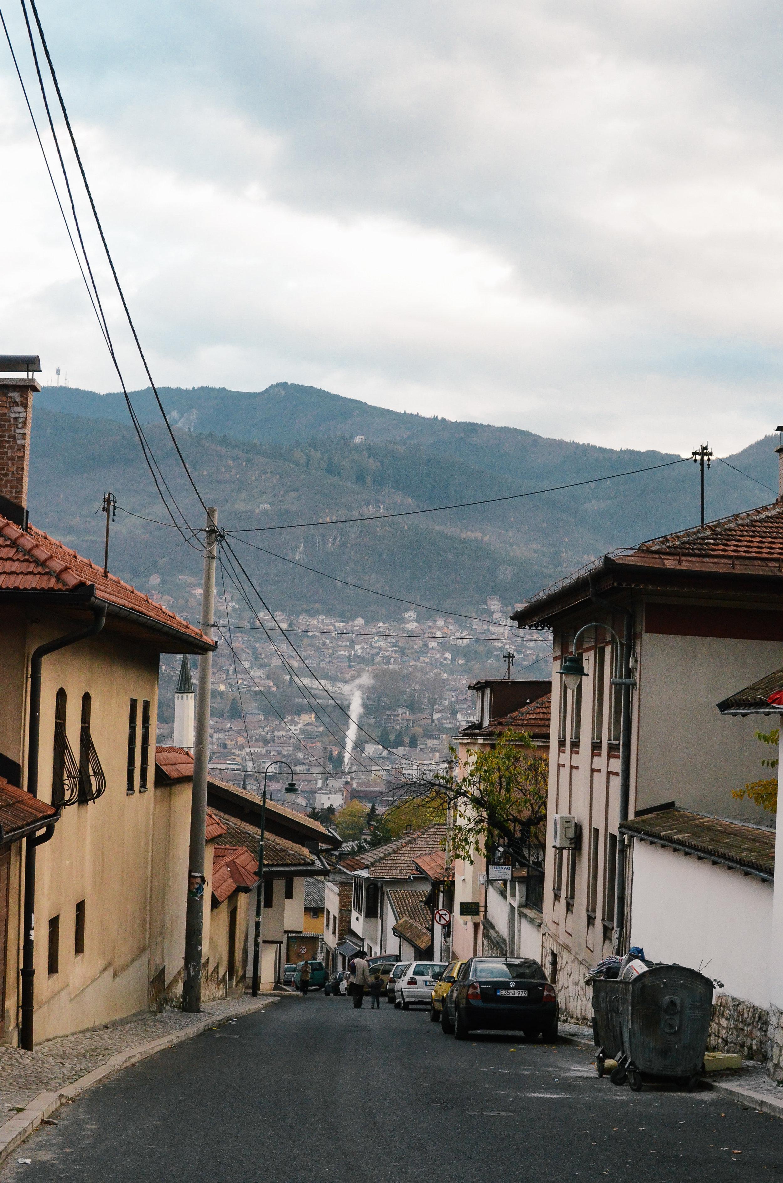 bosnia-travel-sarajevo-guide-lifeonpine_DSC_2938.jpg