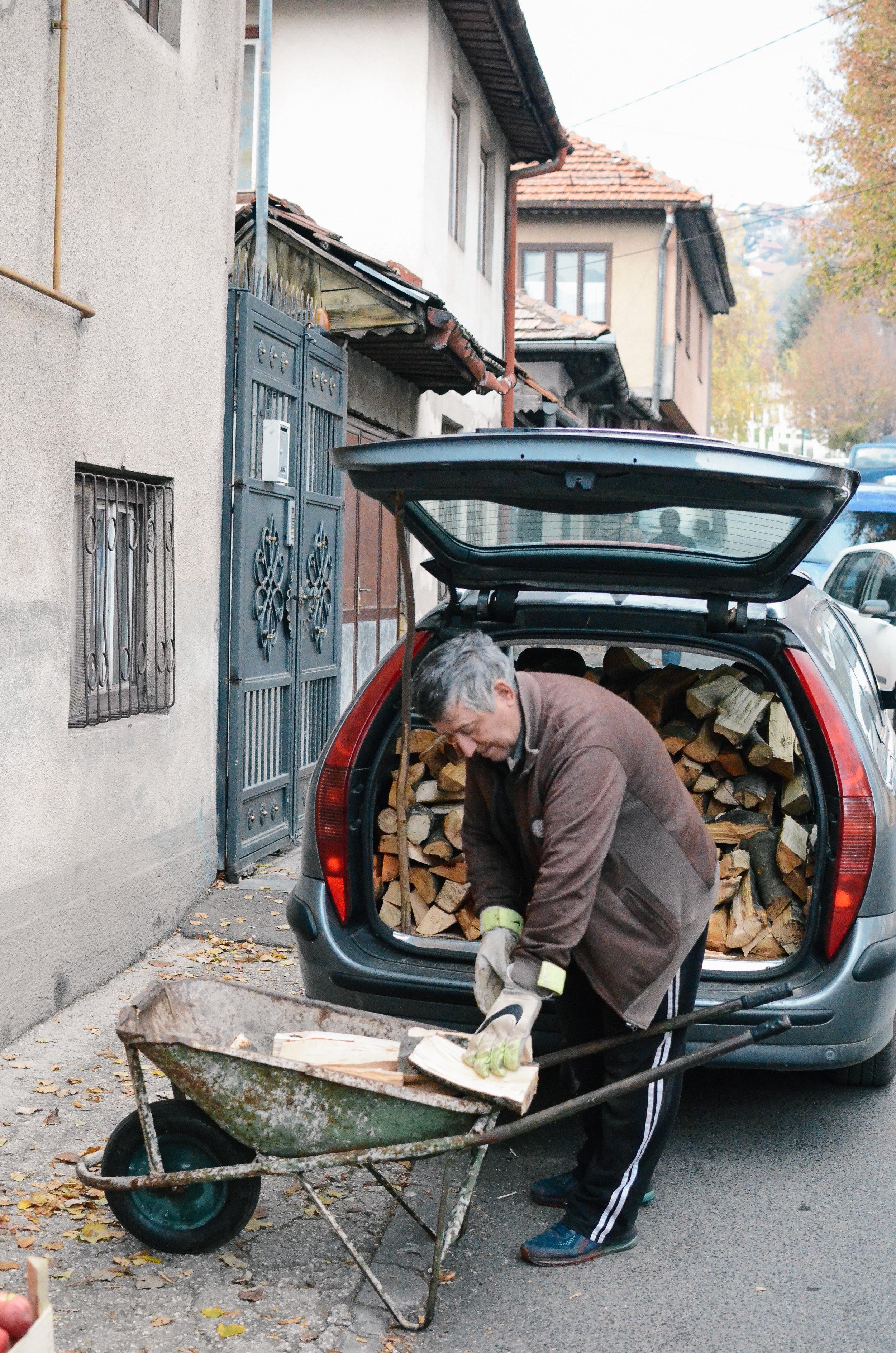 bosnia-travel-sarajevo-guide-lifeonpine_DSC_2934.jpg