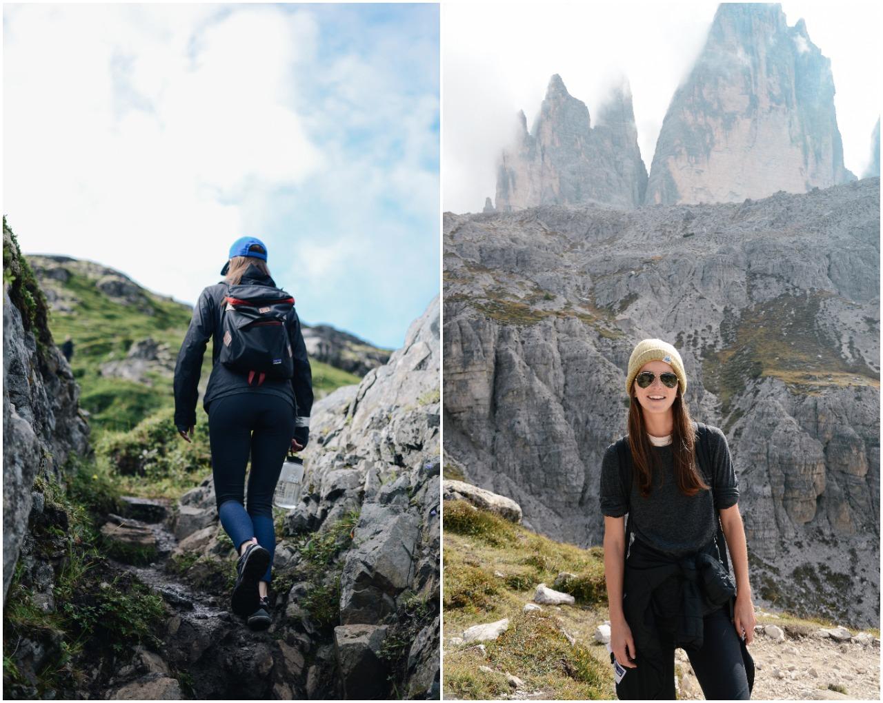 outdoor-voice-active-travel-adventure-gear-clothing-lifeonpine-3.jpg