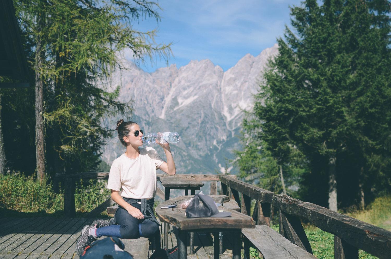 outdoor-voice-active-travel-adventure-gear-clothing-lifeonpine-4.jpg
