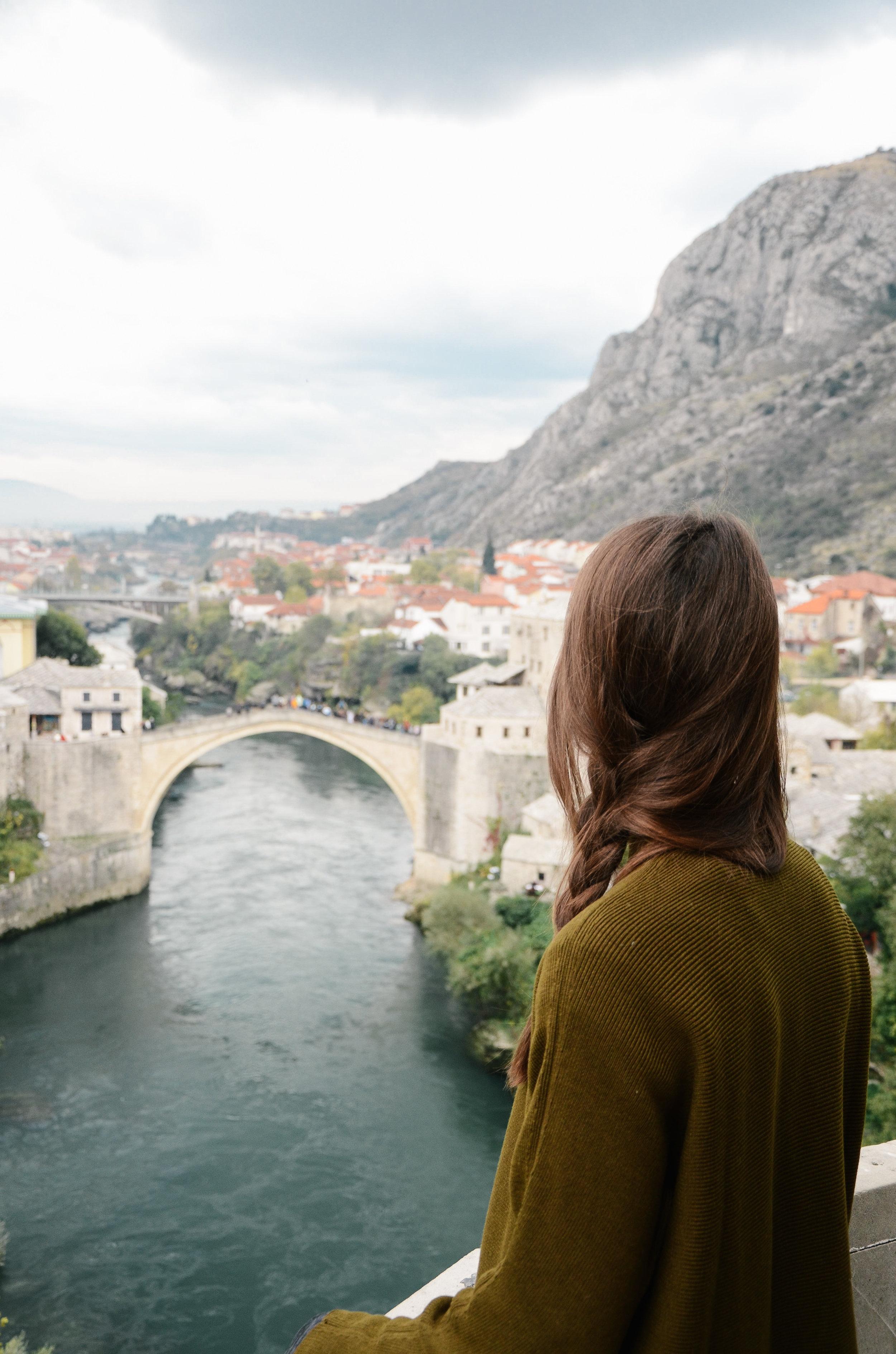 mostar-bosnia-travel-guide-lifeonpine_DSC_3219.jpg