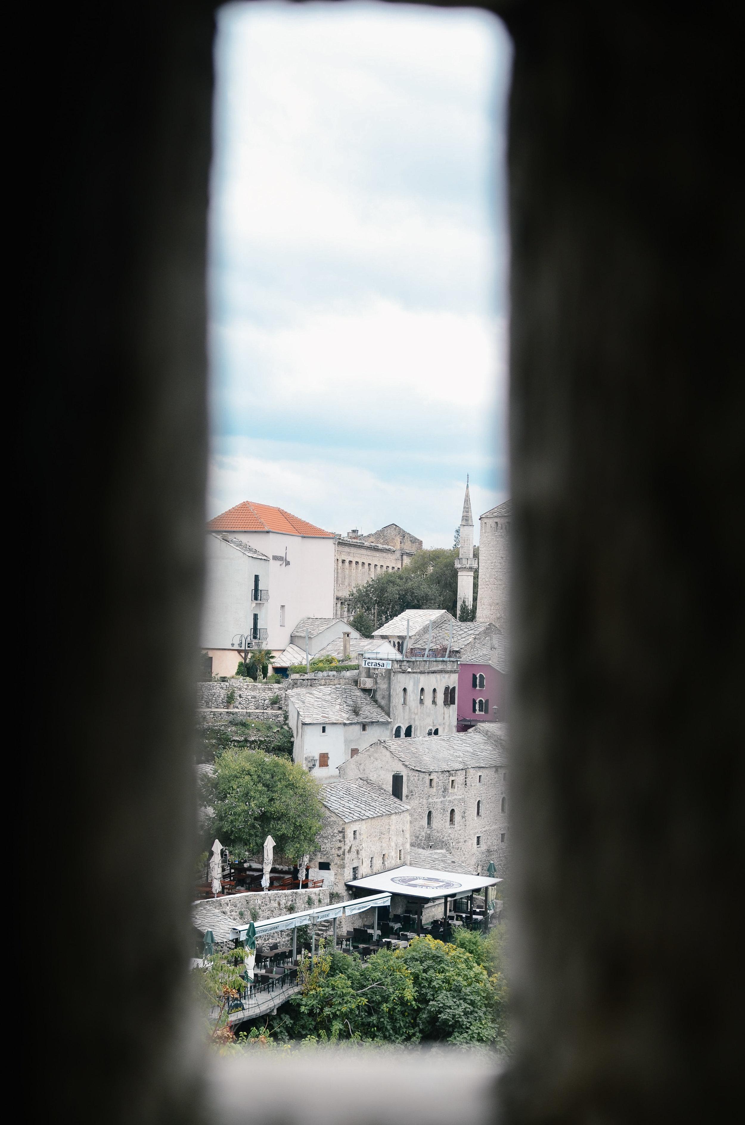 mostar-bosnia-travel-guide-lifeonpine_DSC_3180.jpg