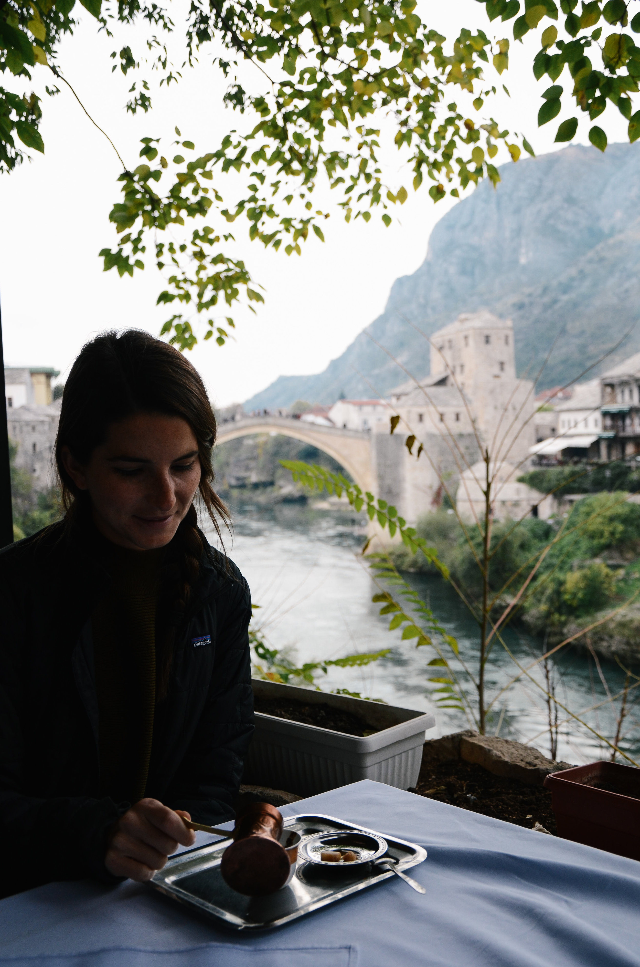 mostar-bosnia-travel-guide-lifeonpine_DSC_3244.jpg