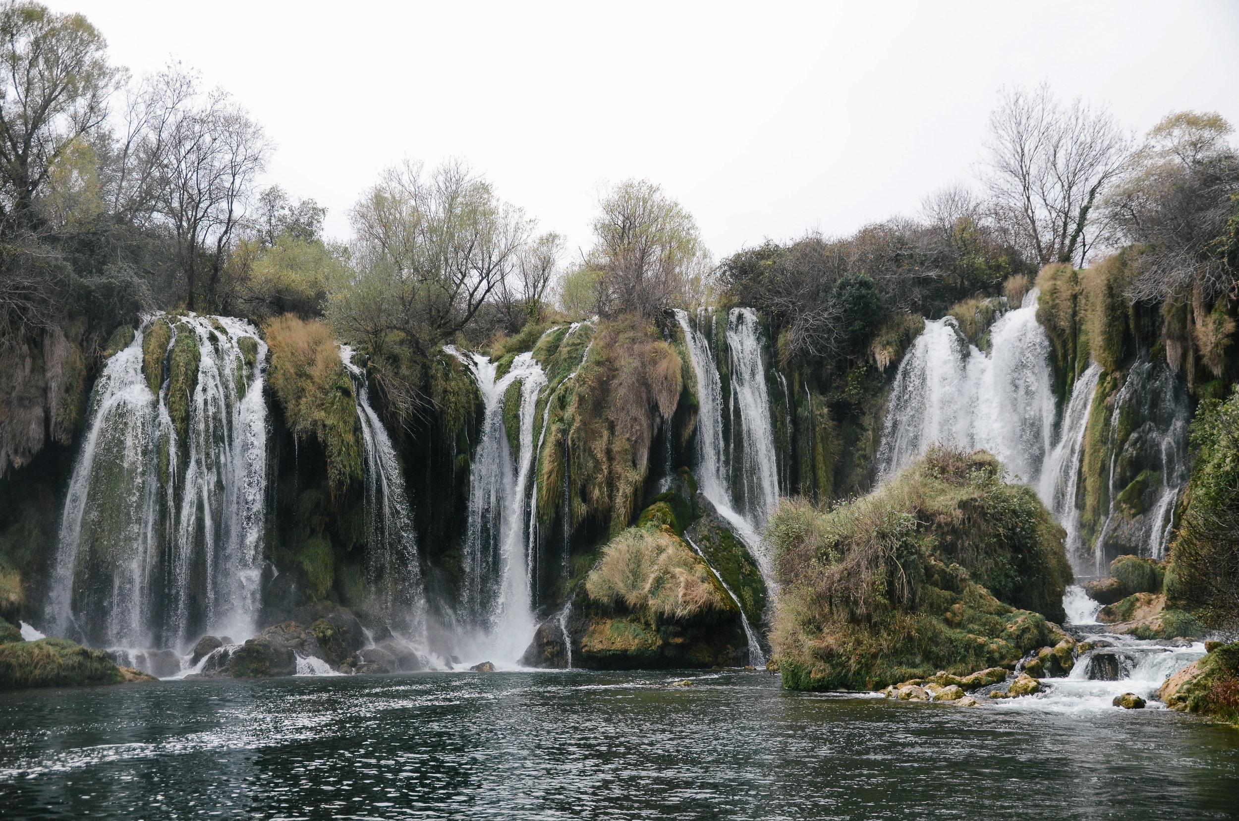 mostar-bosnia-travel-guide-lifeonpine_DSC_3271.jpg
