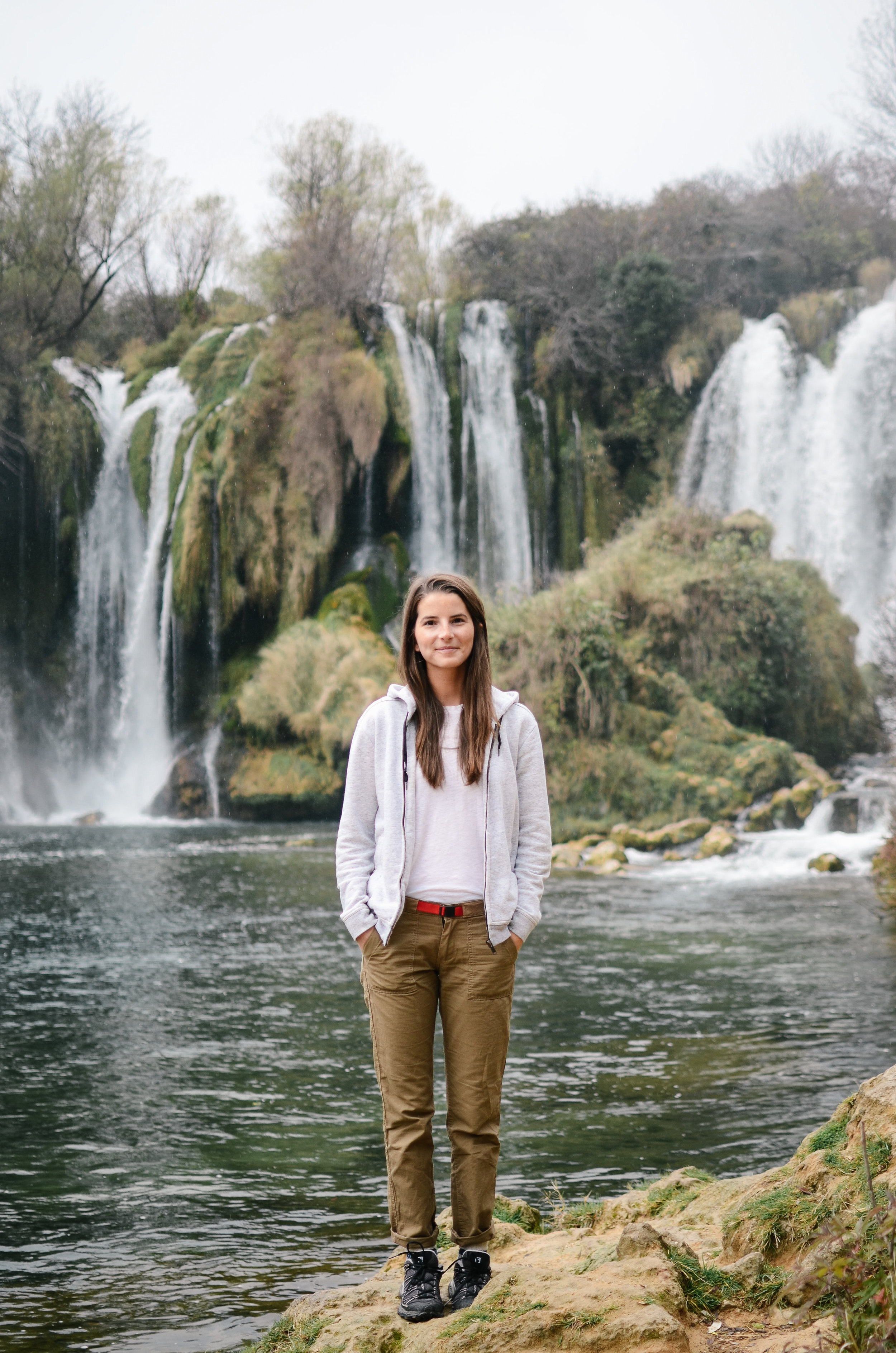 mostar-bosnia-travel-guide-lifeonpine_DSC_3288.jpg